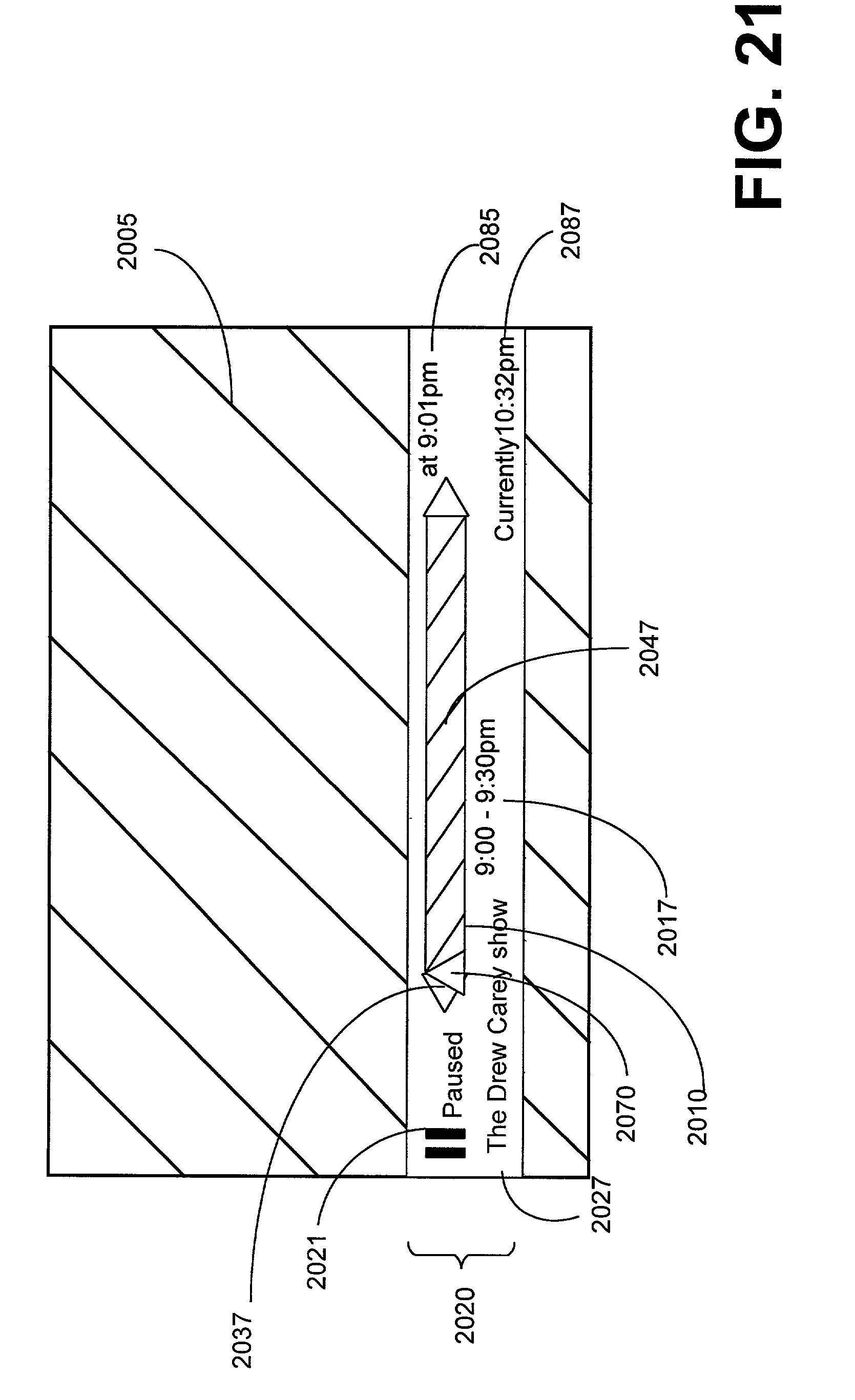 38778 wiring block diagram 38778 wiring diagrams patent drawing wiring block diagram