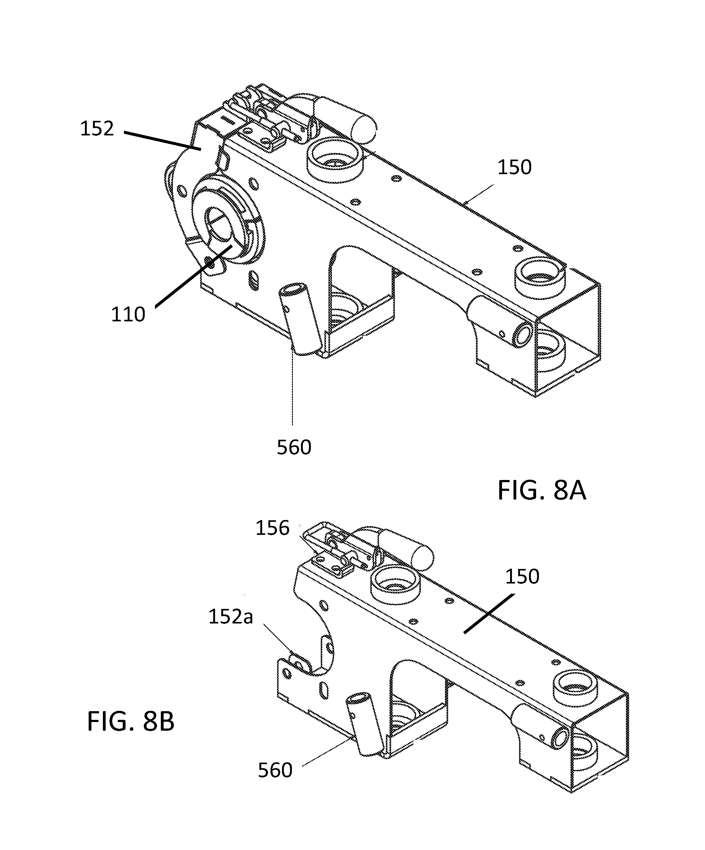 Patent Us8567567 Winding Tool For Torsion Spring For
