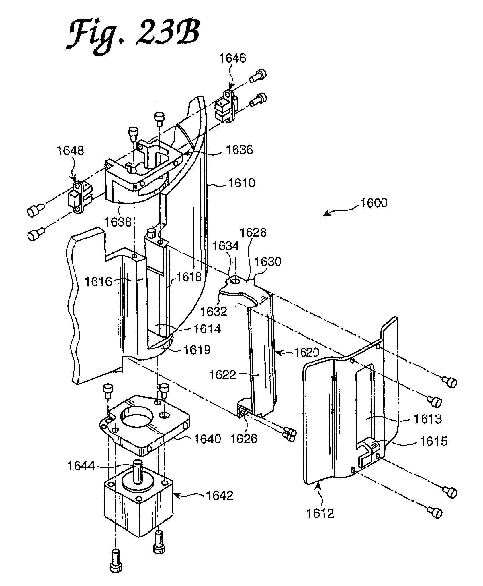 Patent Us8569020 Method For Simultaneously Performing Multiple 1997 3 1l Lumina Engine Diagrams Drawing