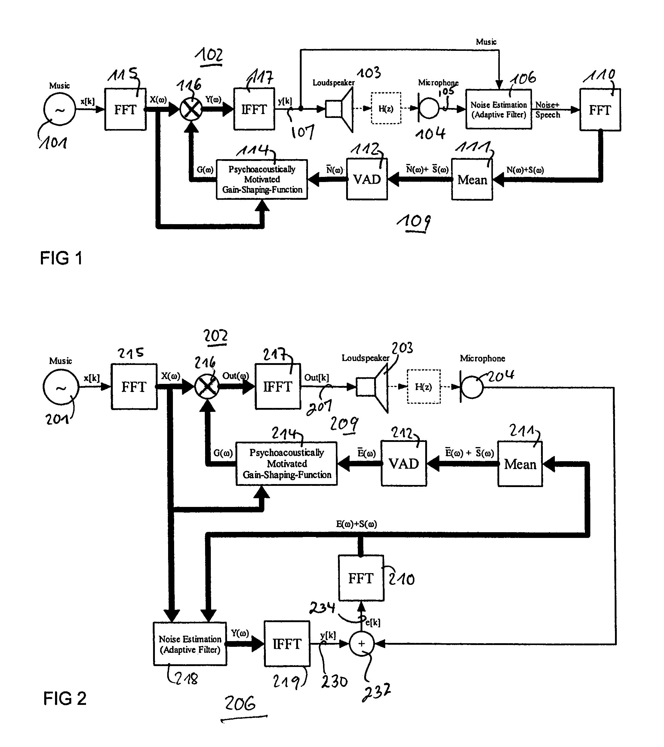 bose 802 wiring diagram bose acoustimass 10 wiring diagram wire bose 321  speaker wiring diagram