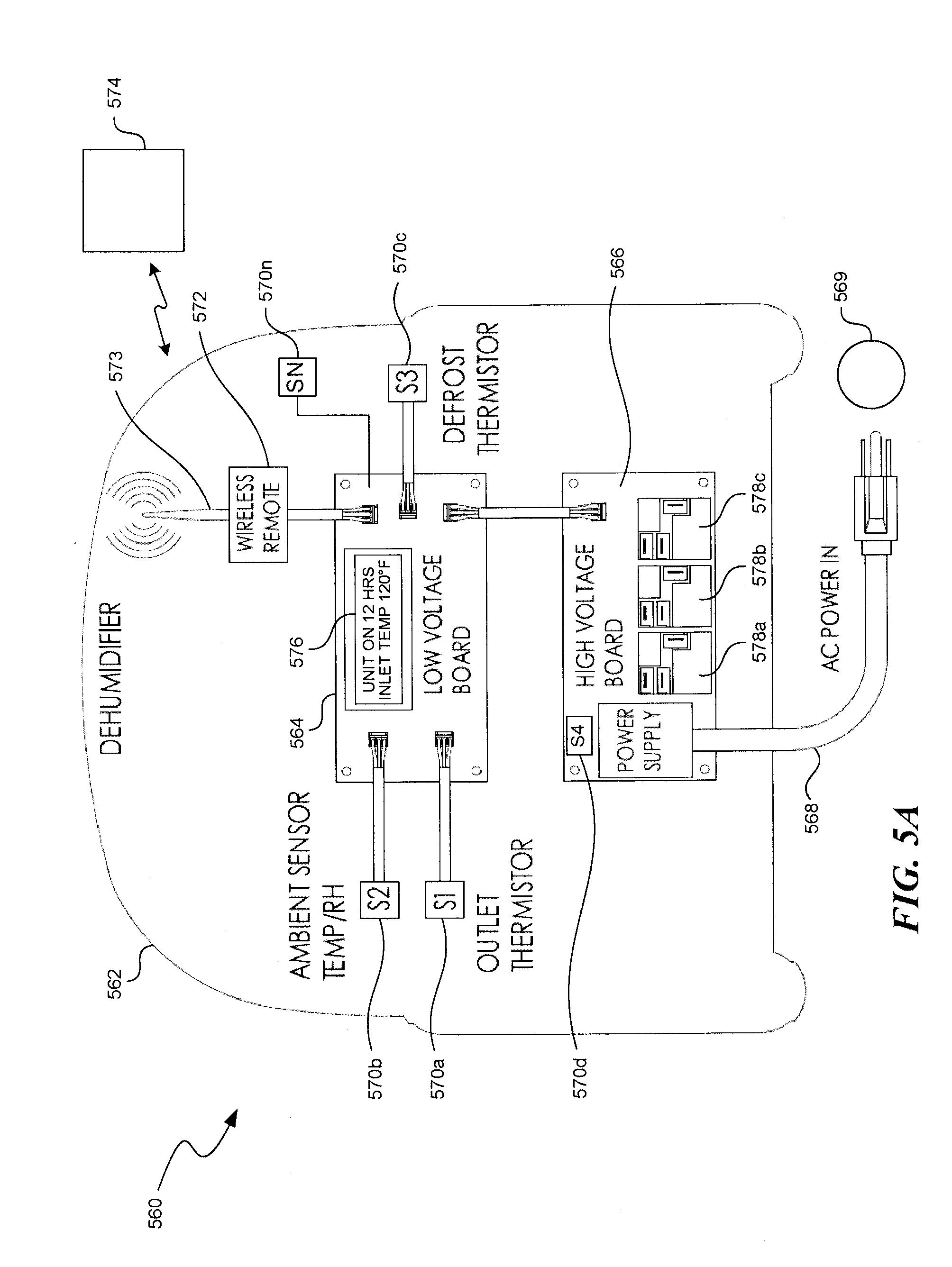patent us8572994