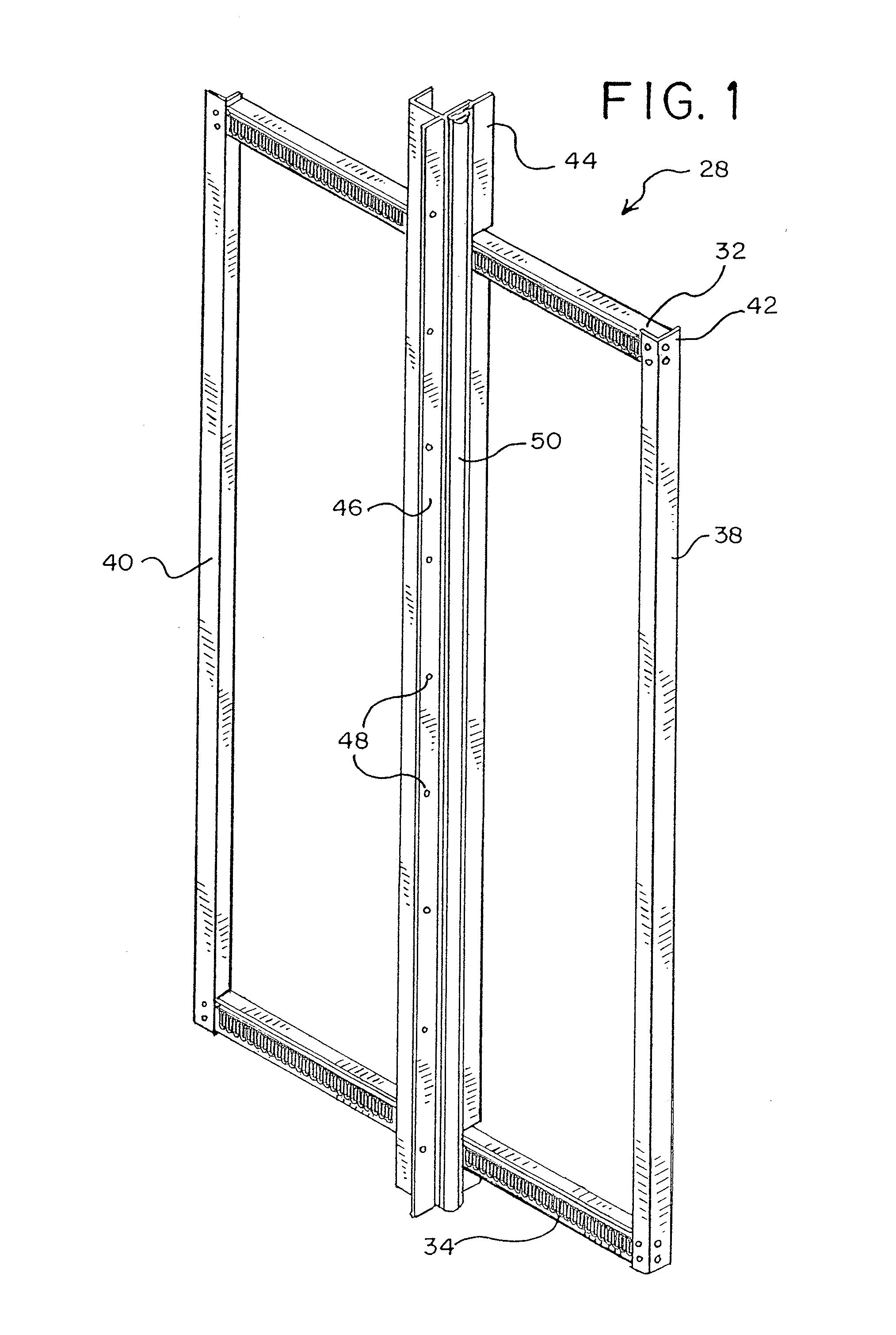 Hydraulic Slide Wiring Diagram - Wiring Diagrams List