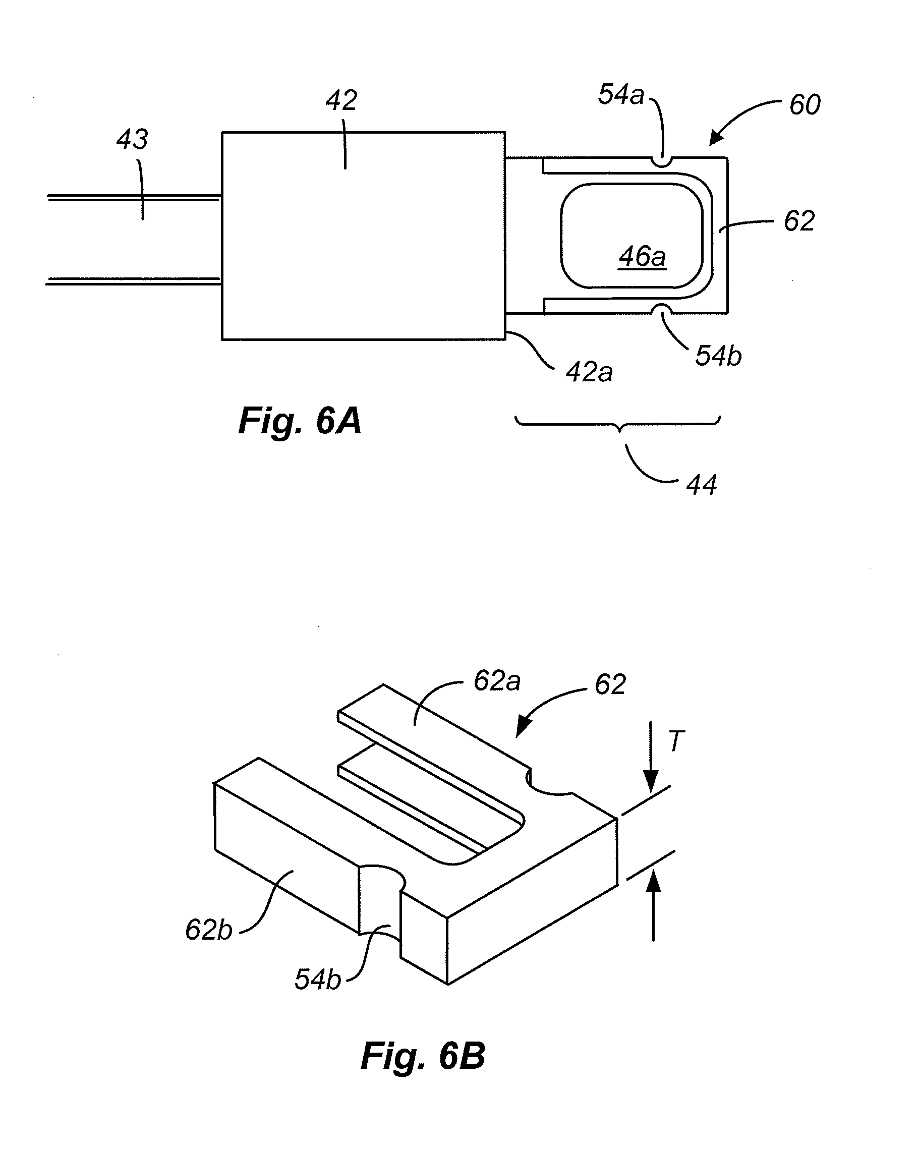 Patent Us8573995 Dual Orientation Connector With External Contacts Usb 62b Cable Schematic Drawing