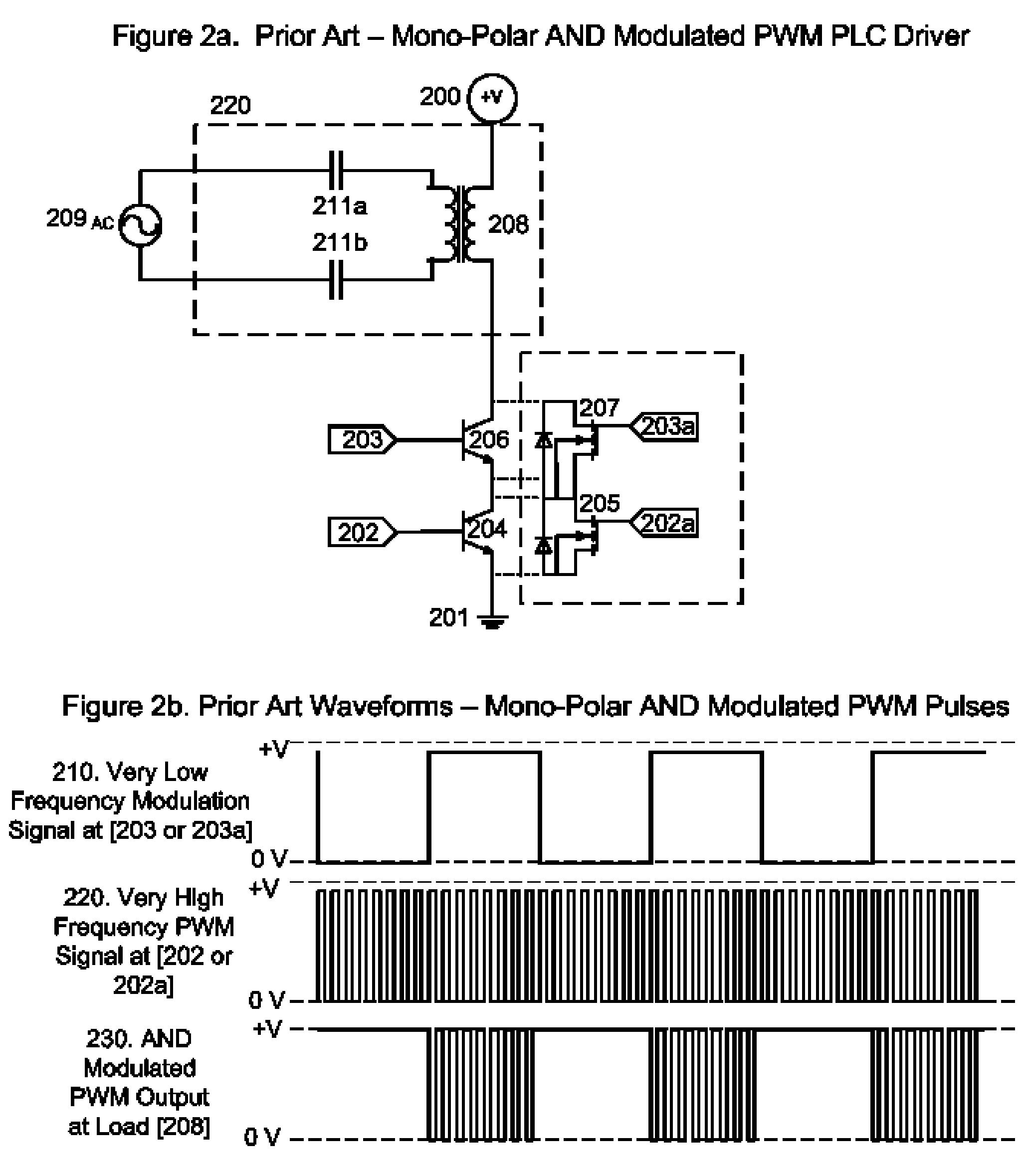 patent us8579793