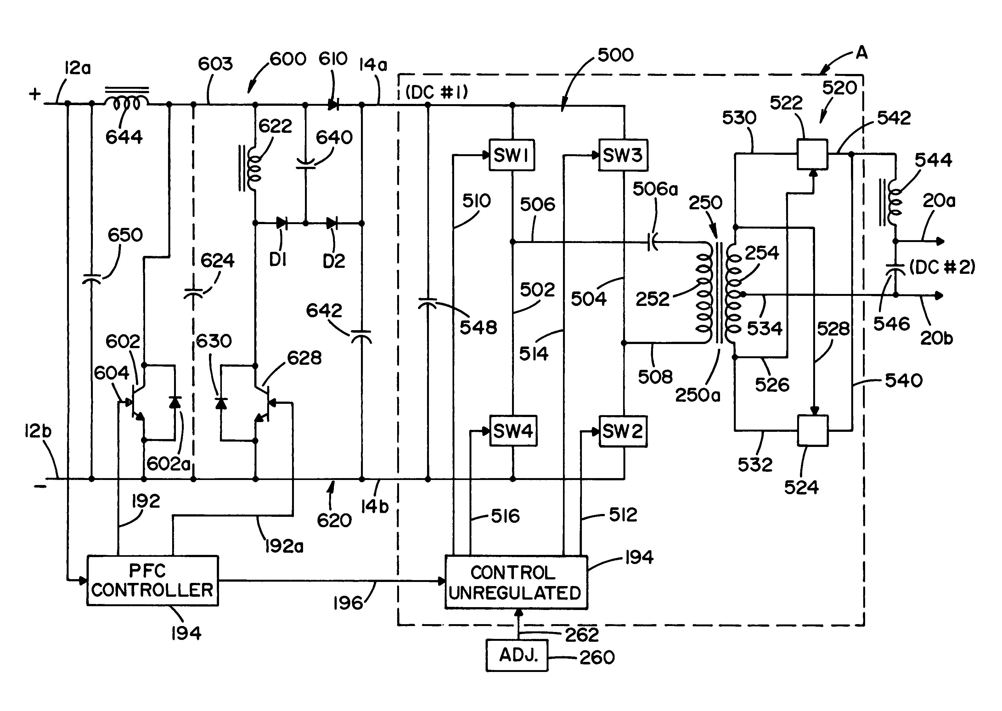 patent us8581147