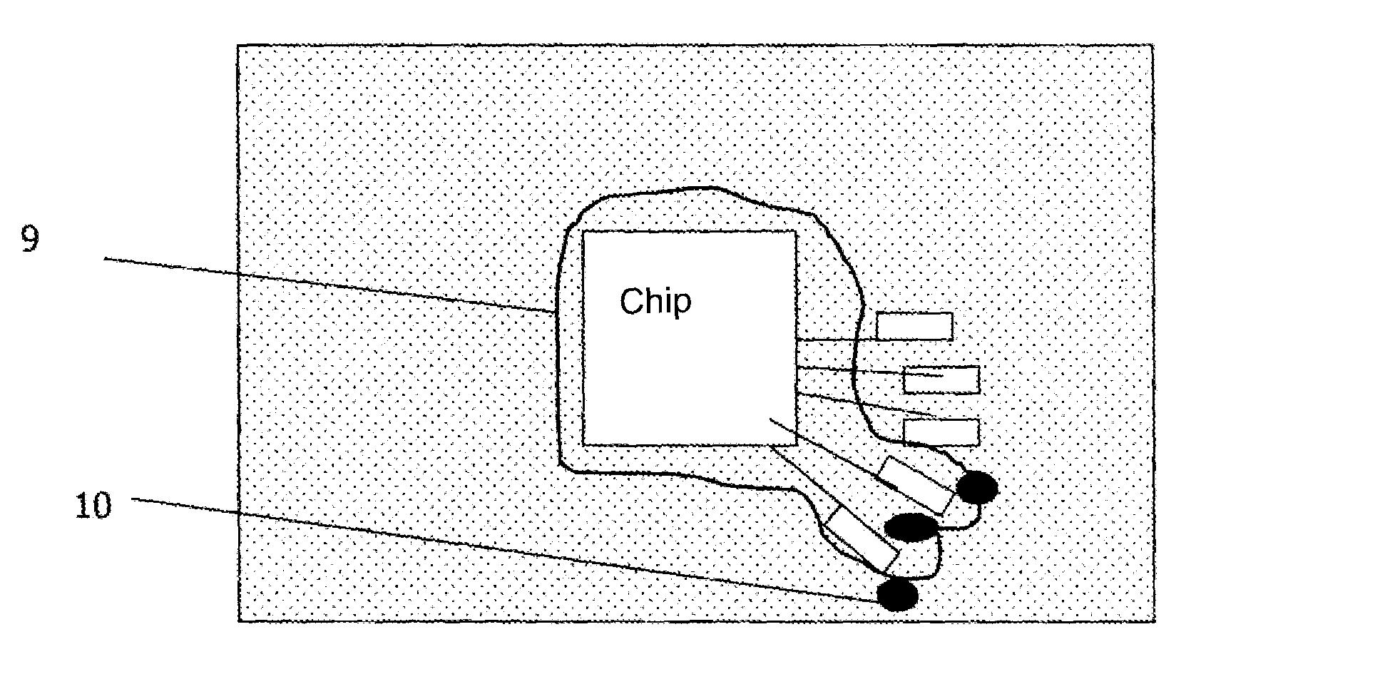 patent us8581251