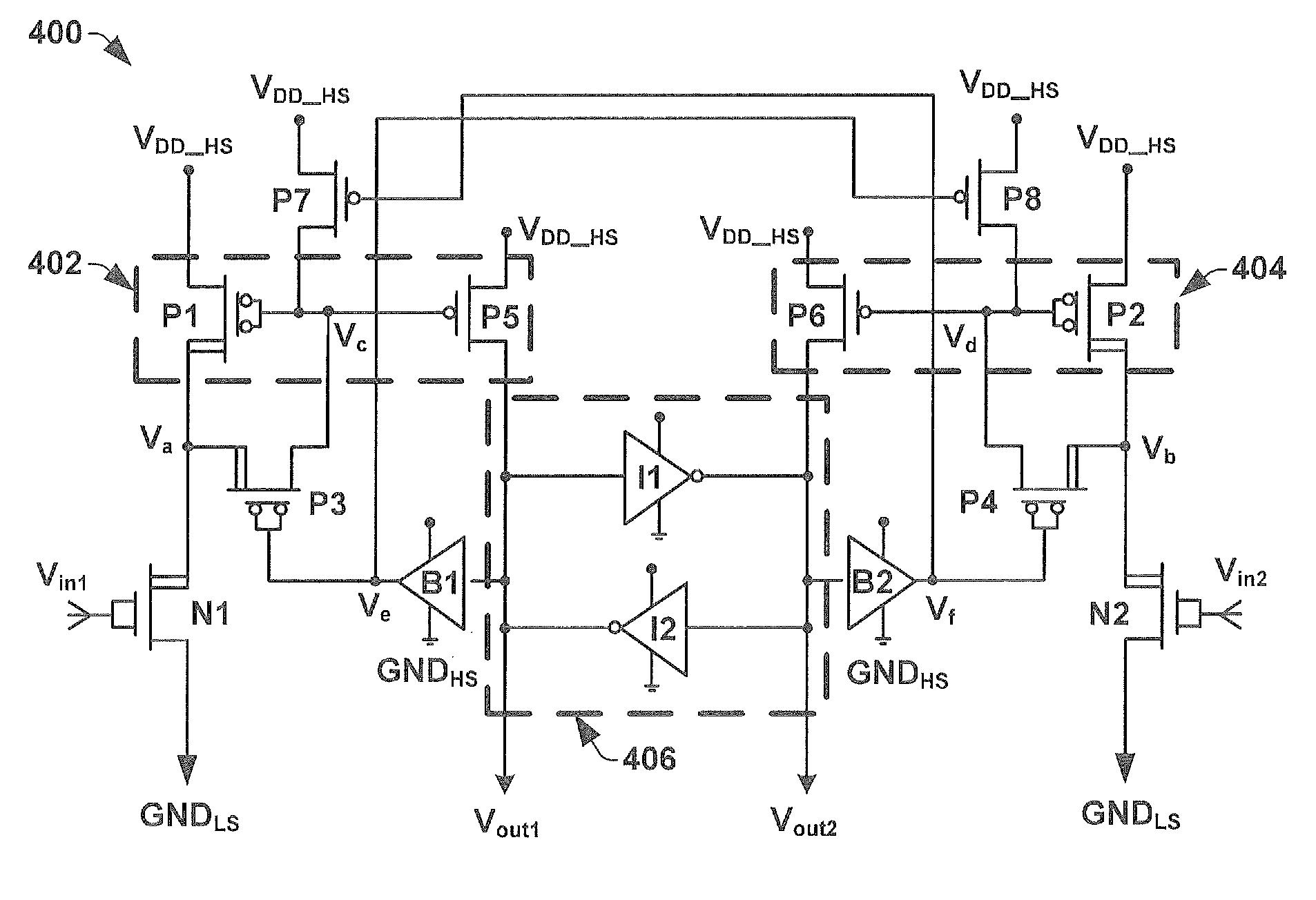 patent us8581627