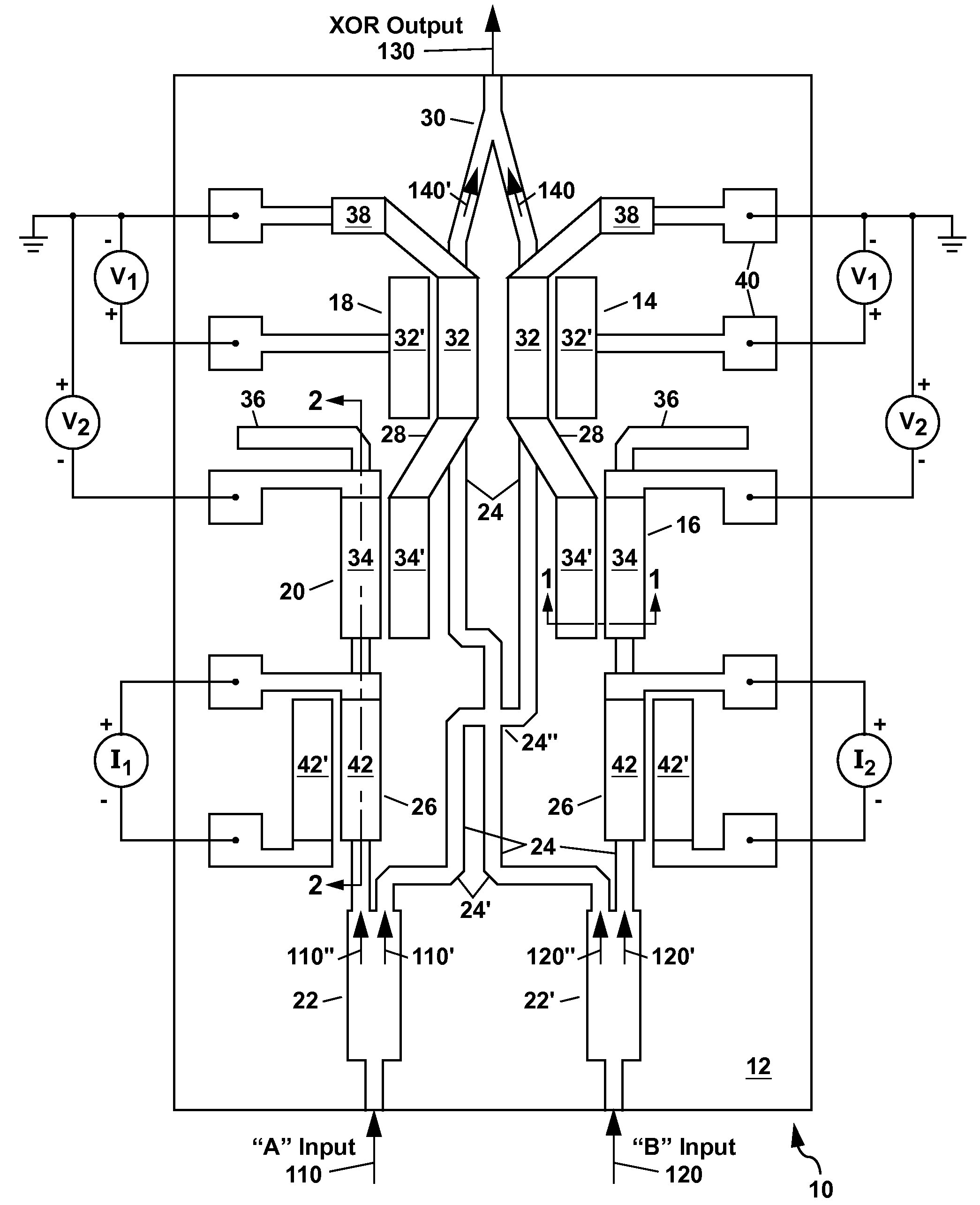 motor diagram viddyup com data contributors dc circuitus08582931 20131112 d00000 png
