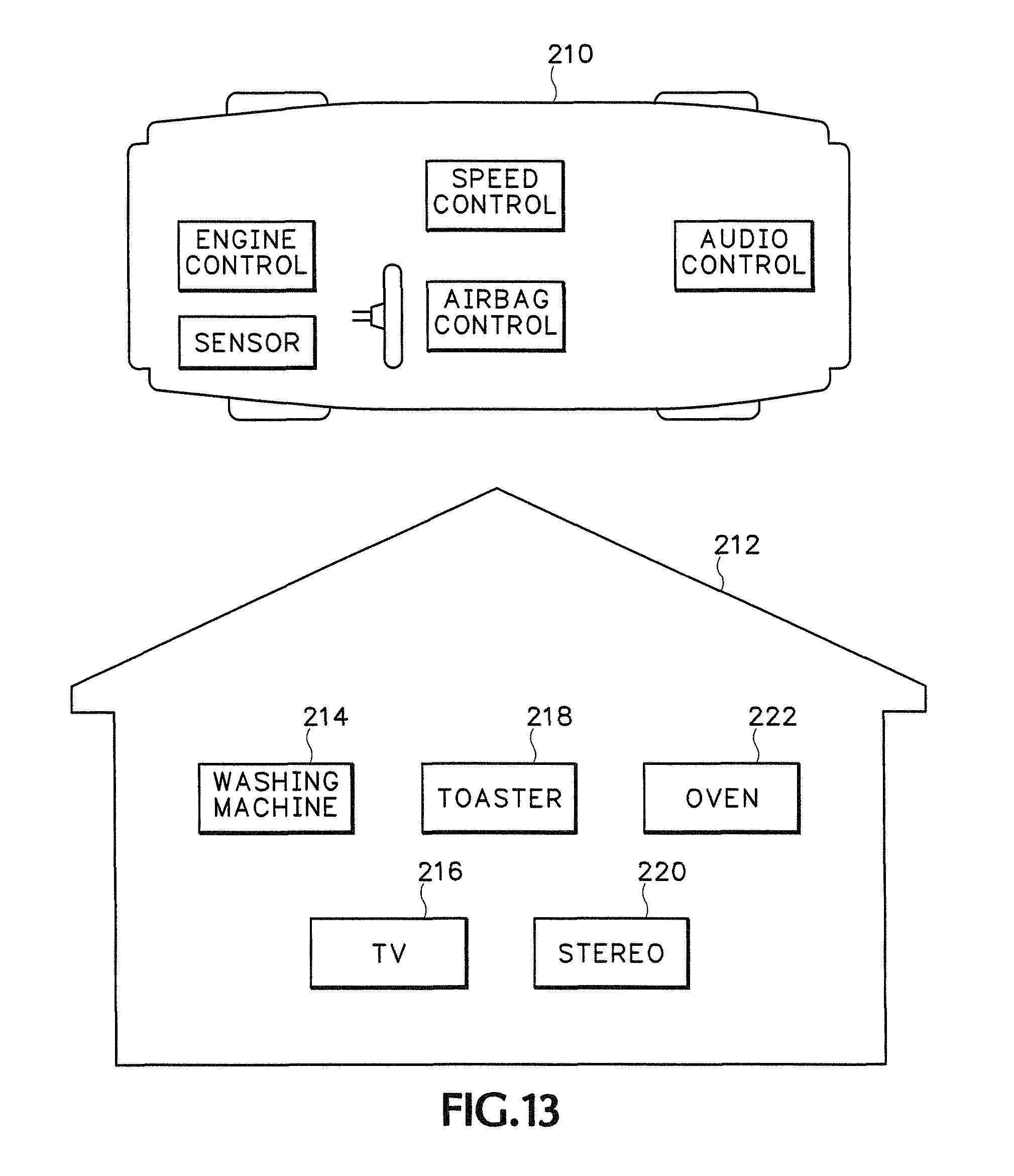 Patent Us8583292 System And Method For Restricting Access To Airsuperiority Weekly Digital Timer Circuit Drawing