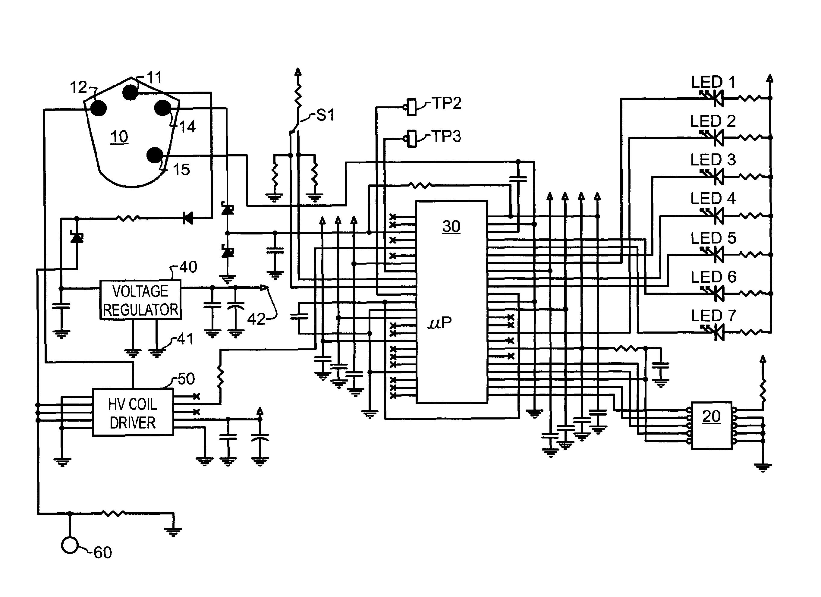 patent us8584651