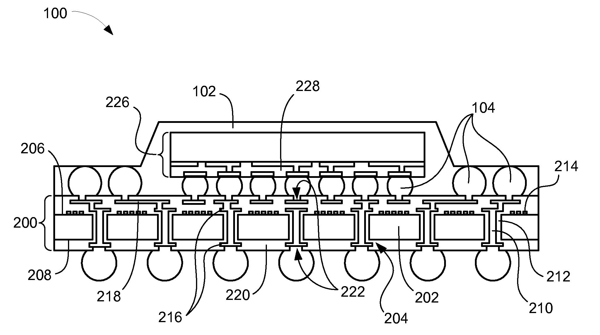 patent us8587129