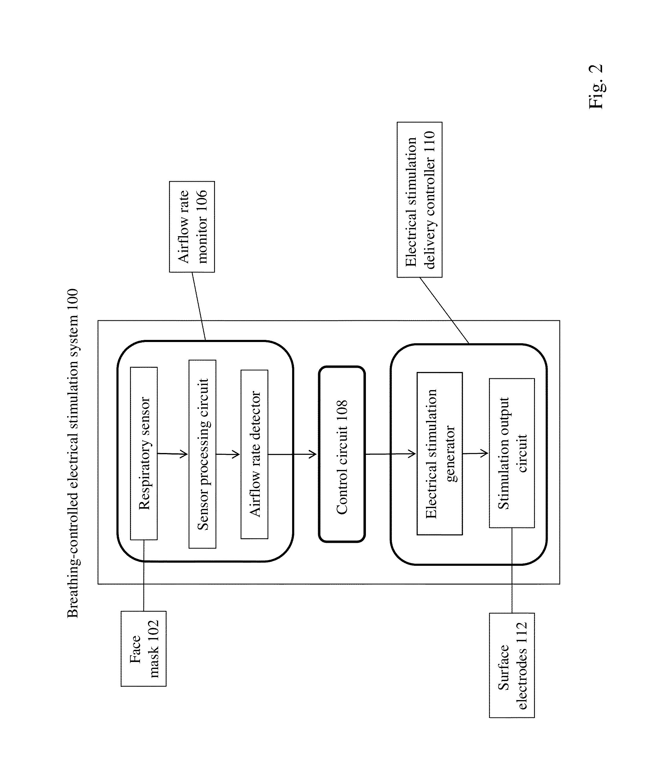 patent us8588919