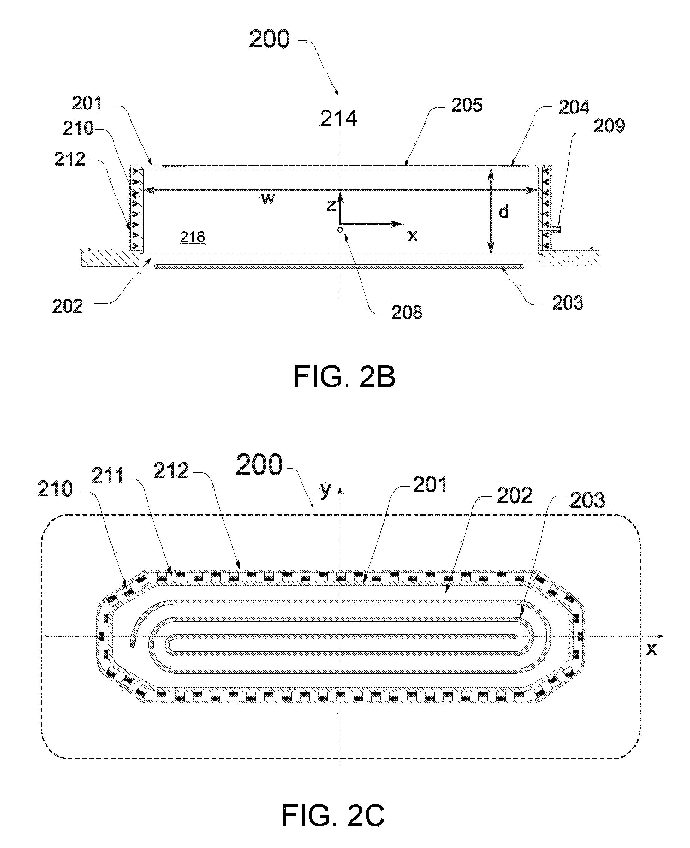 plasma generation and plasma sources pdf