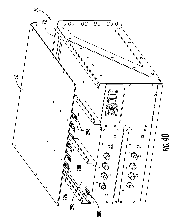 brevet us8593828
