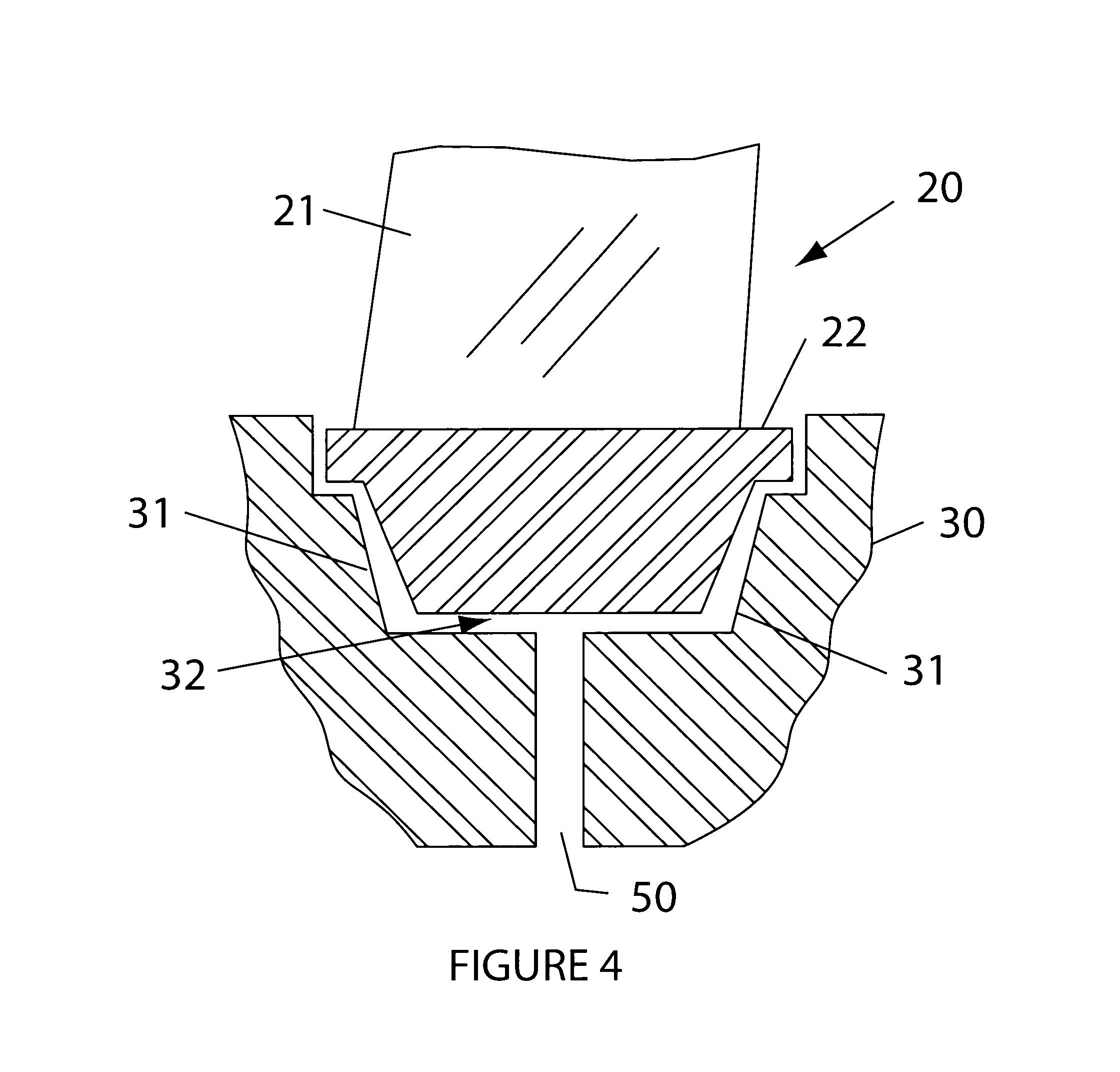 patent us8596964