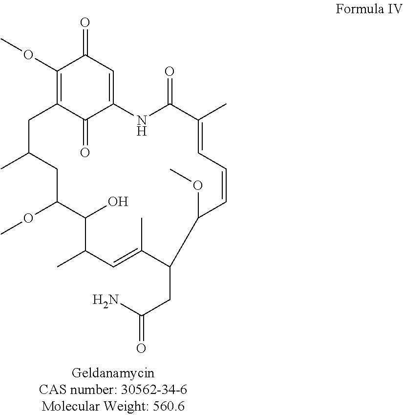 generic aralen online pharmacy