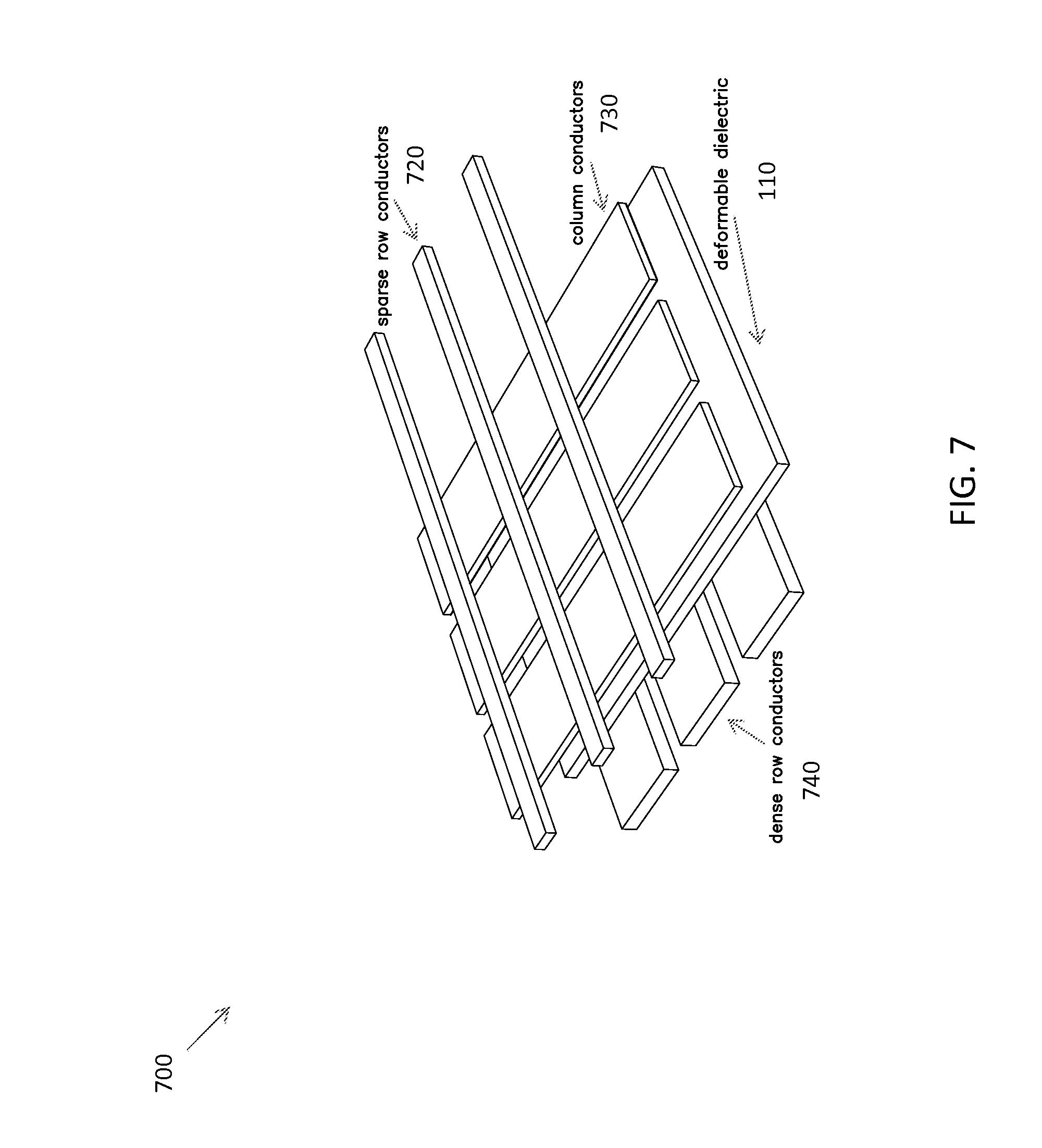 patent us8599165