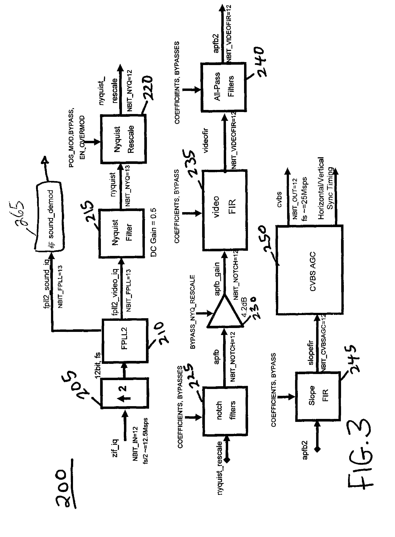 patent us8599312