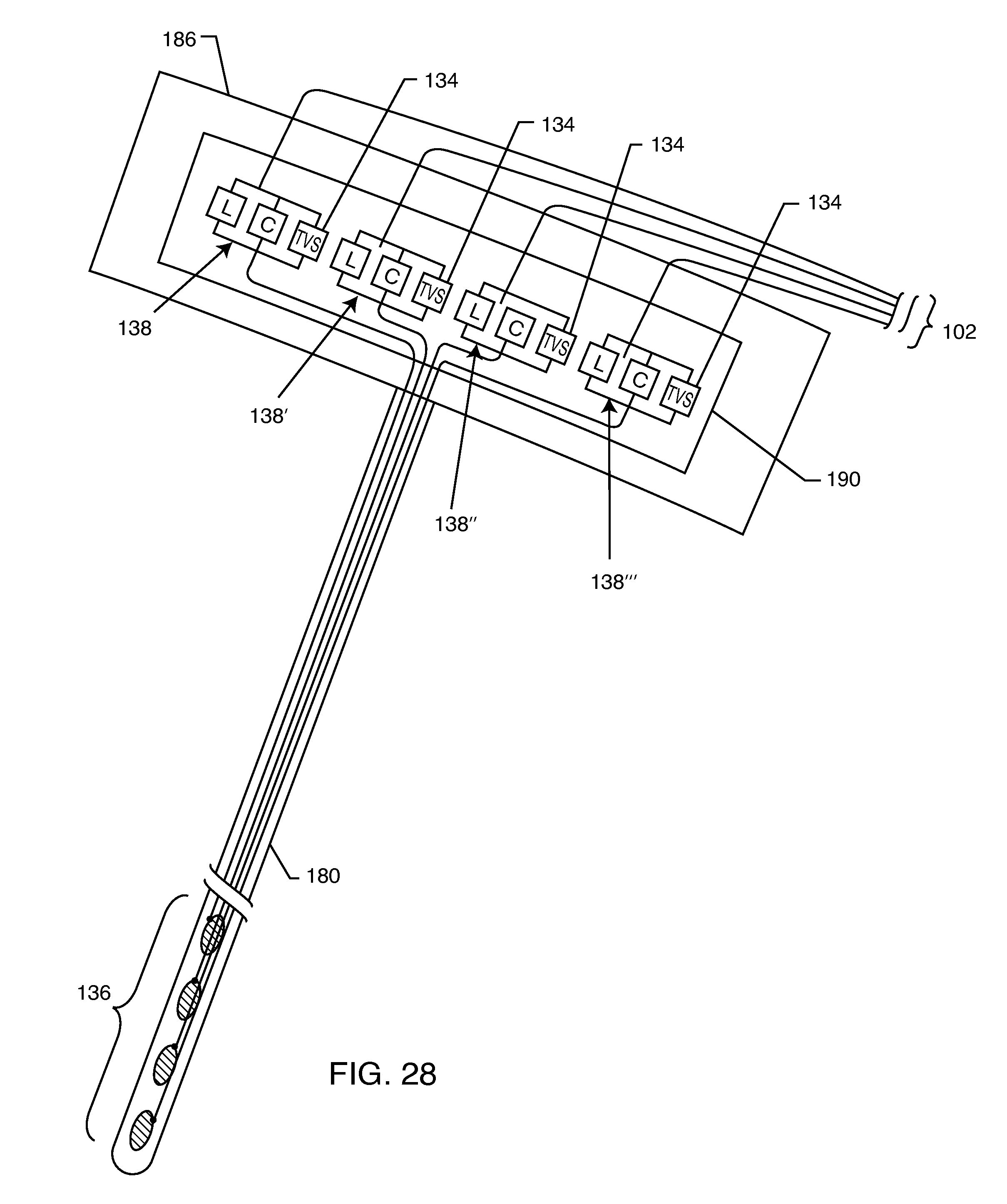 patent us8600519  current protection