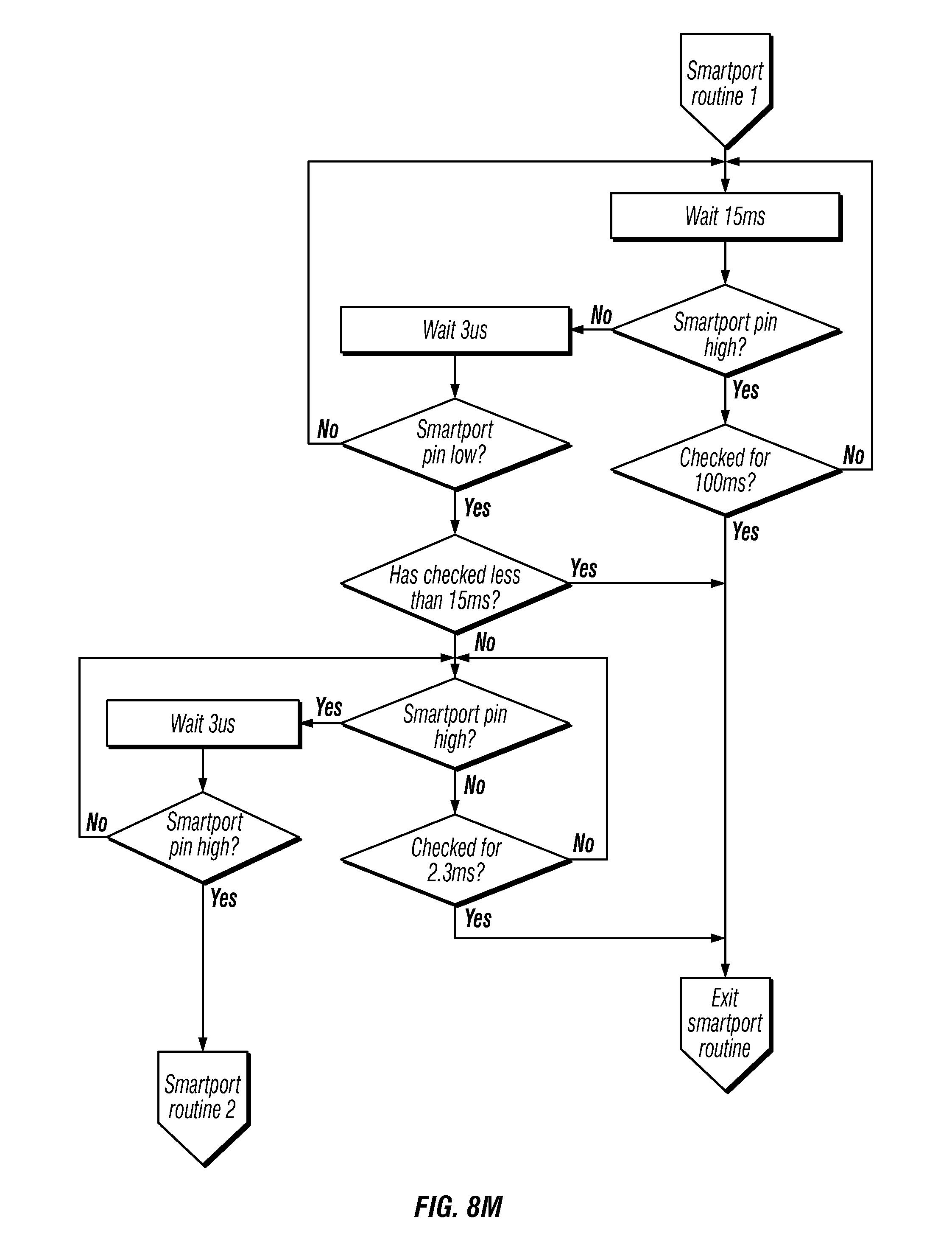 Orbit Sprinkler Timer Manual 4 Station Wiring Diagram
