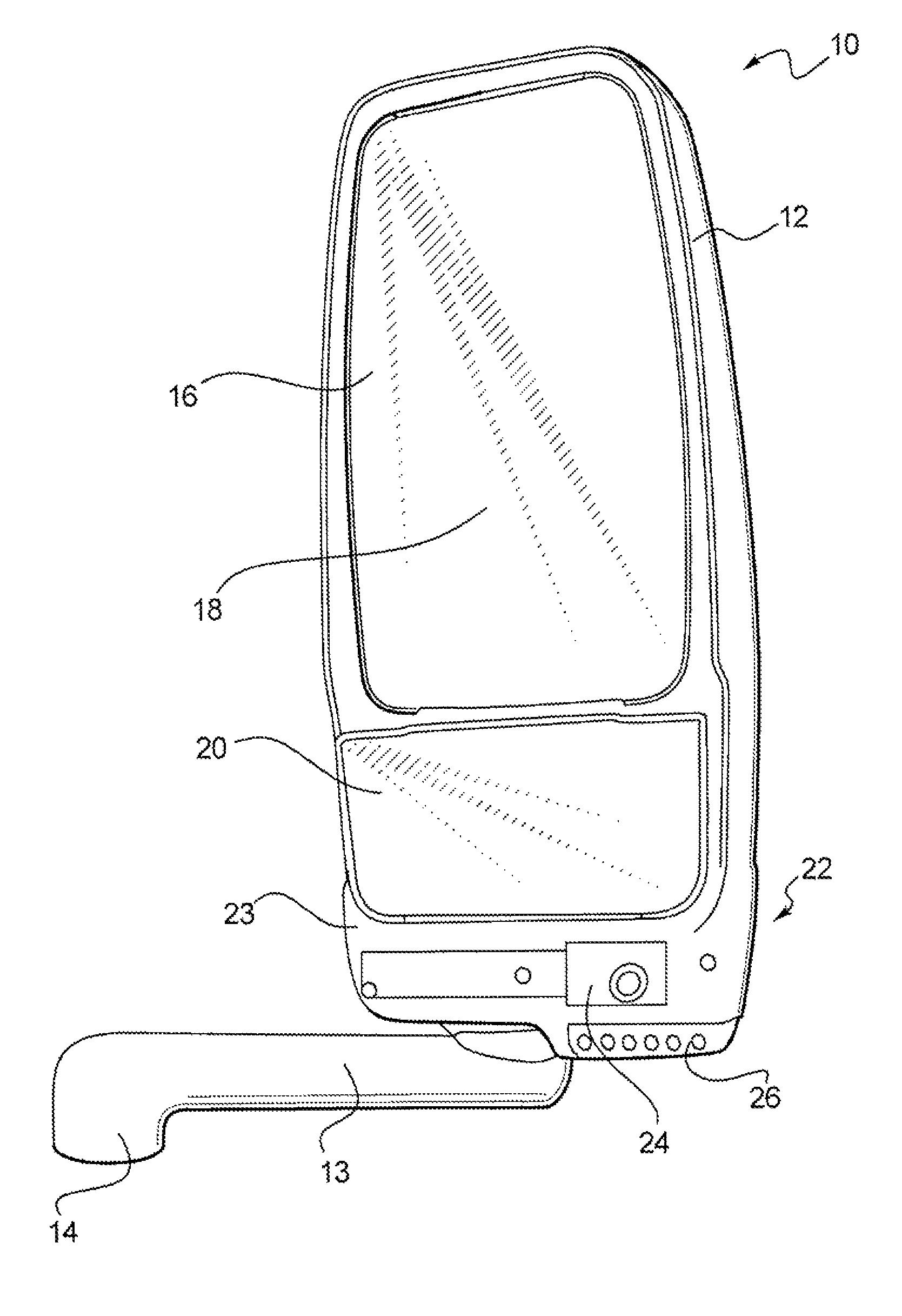 Onan Parts Diagrams Wiring Diagram And Fuse Box