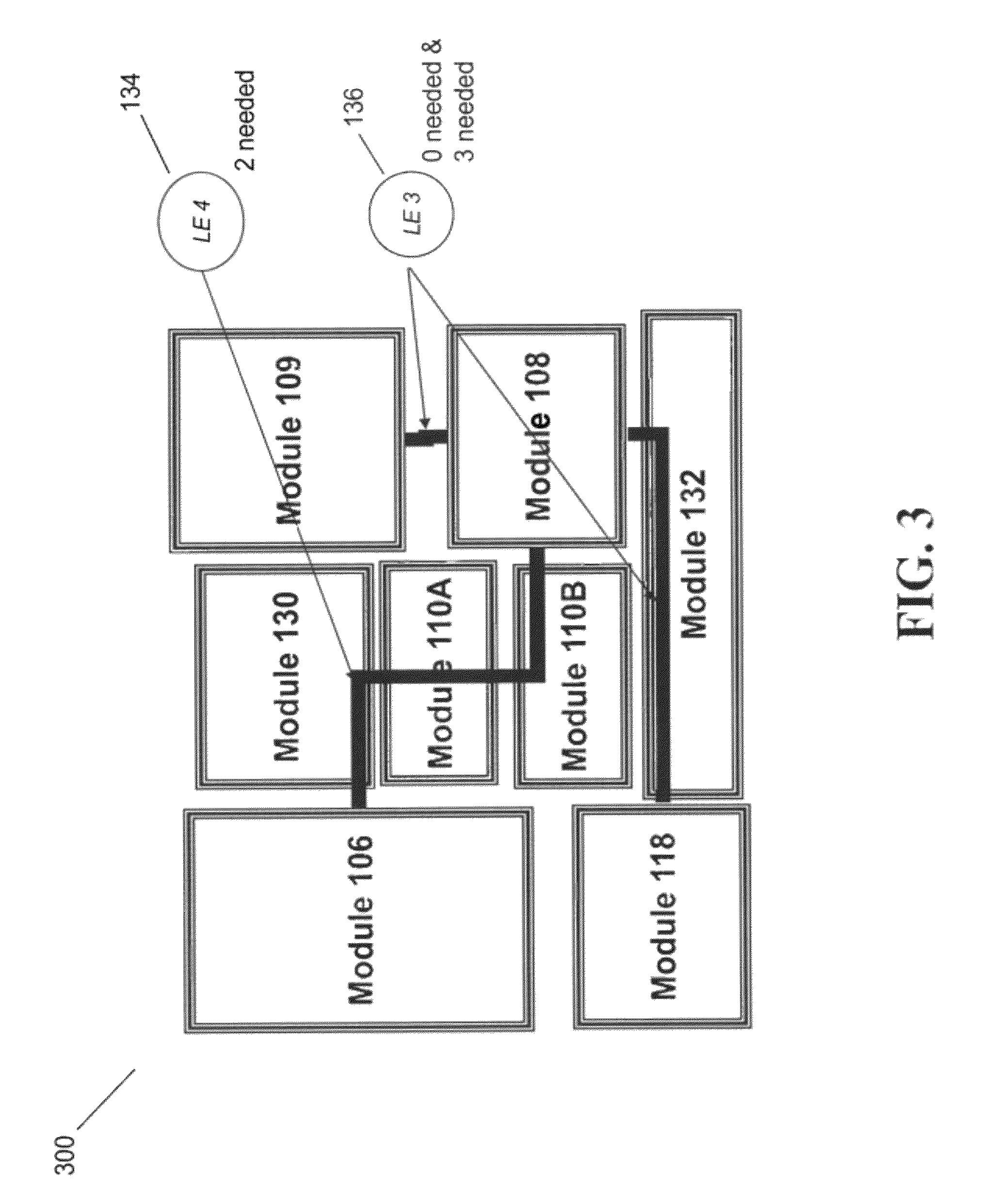 patent us8607178