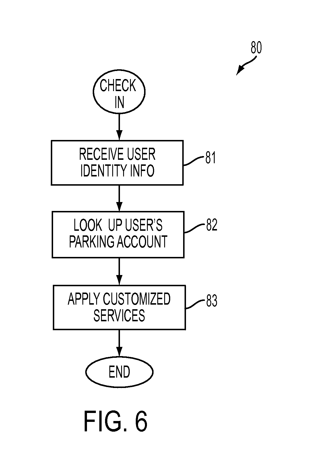 patent us computer implemented system and method for  patent drawing
