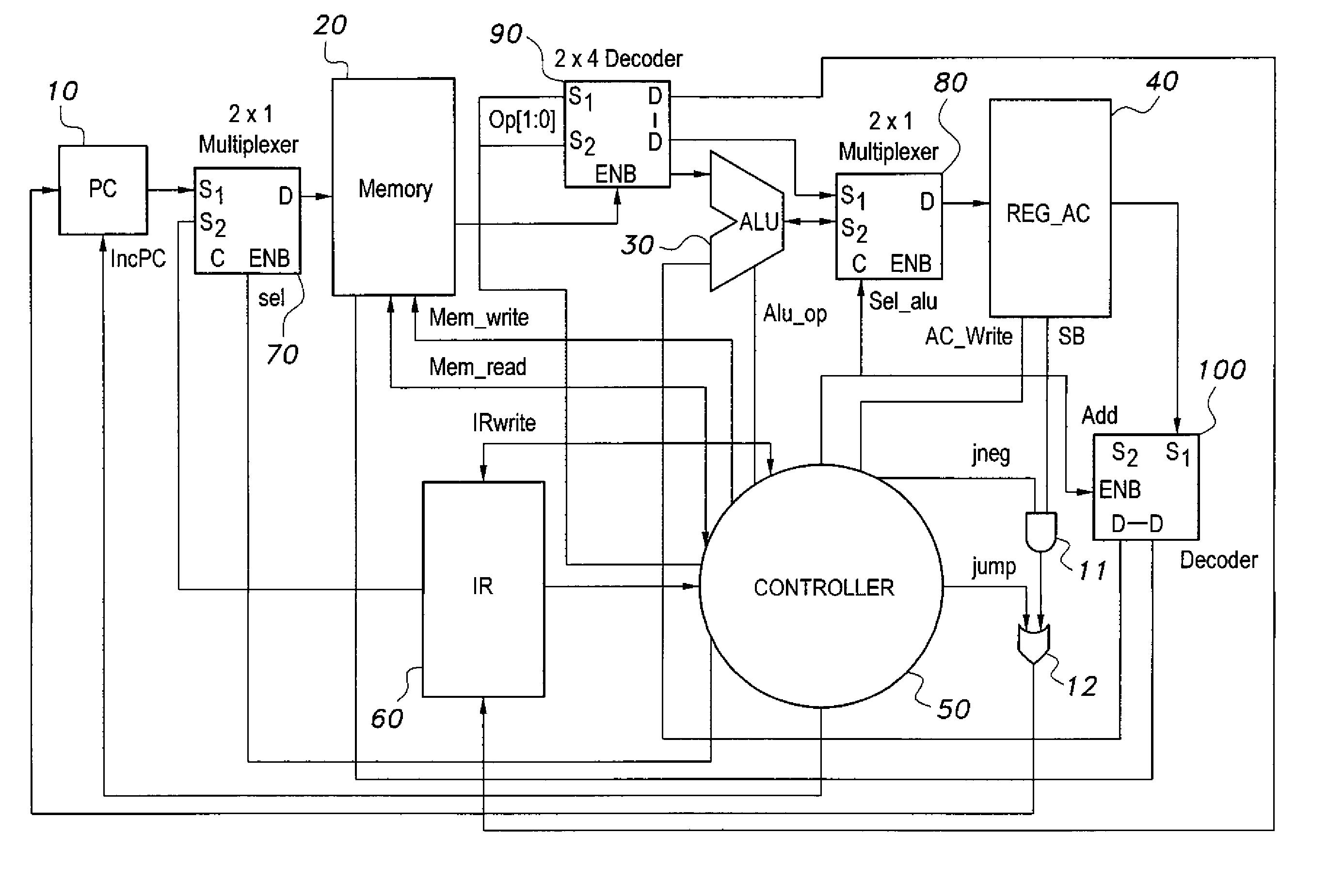 patent us8612726