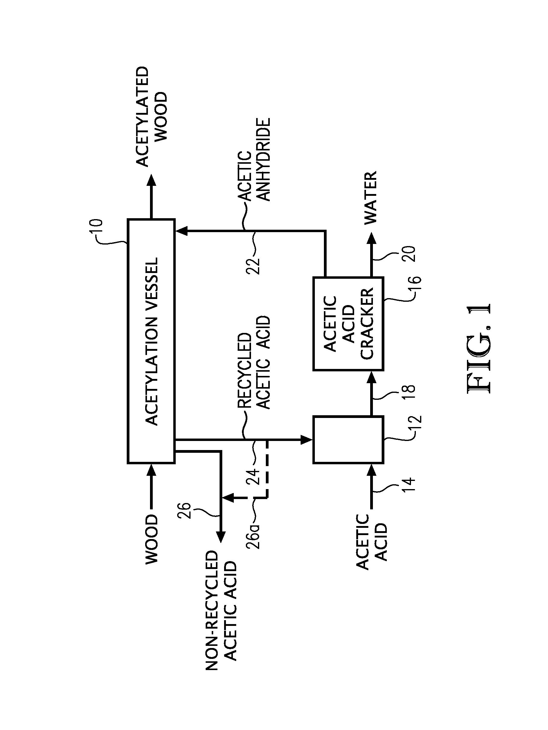 patent us8614350