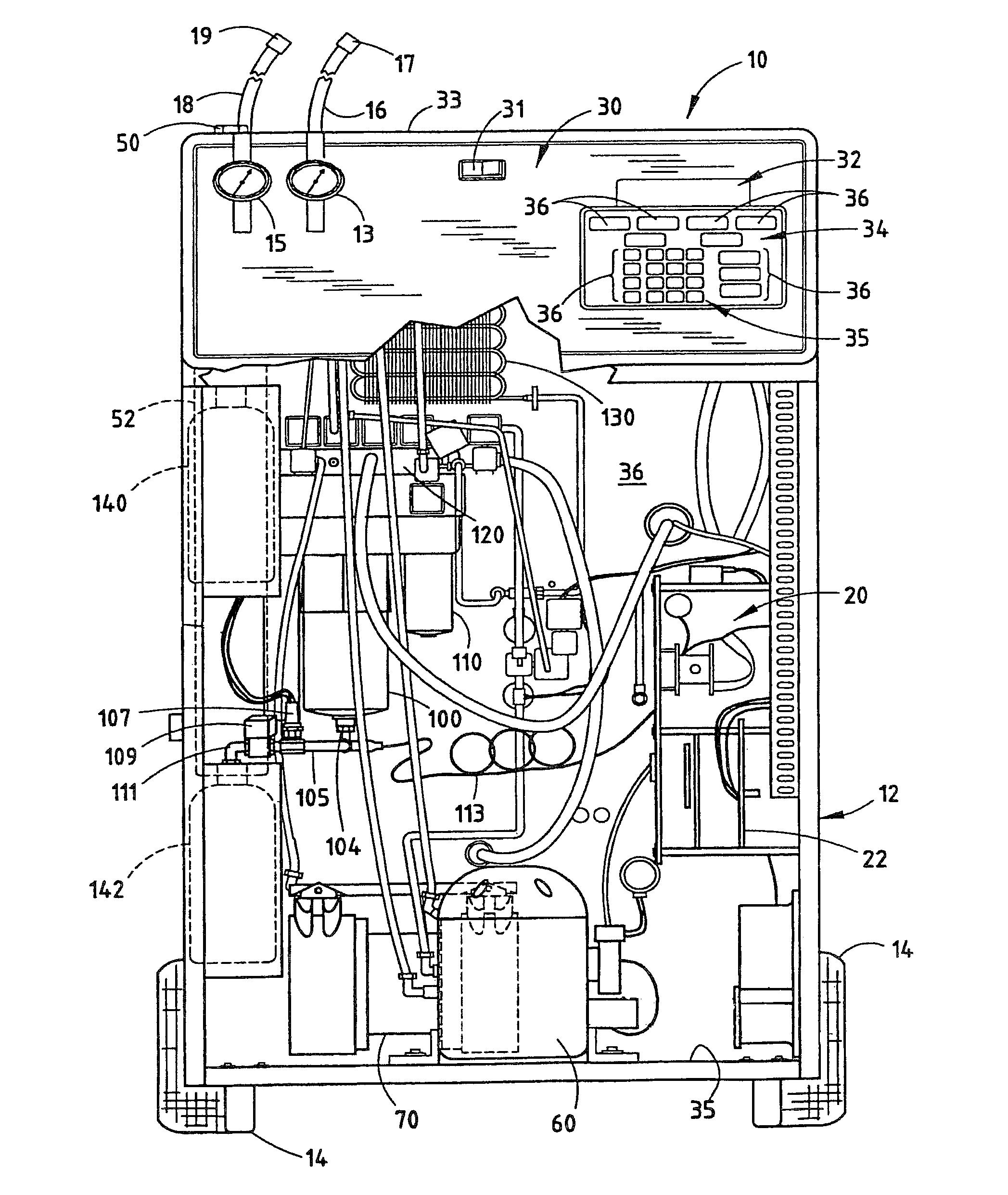 [diagram] 34988 robinair ac unit wiring diagram full ... 34988 robinair ac unit wiring diagram