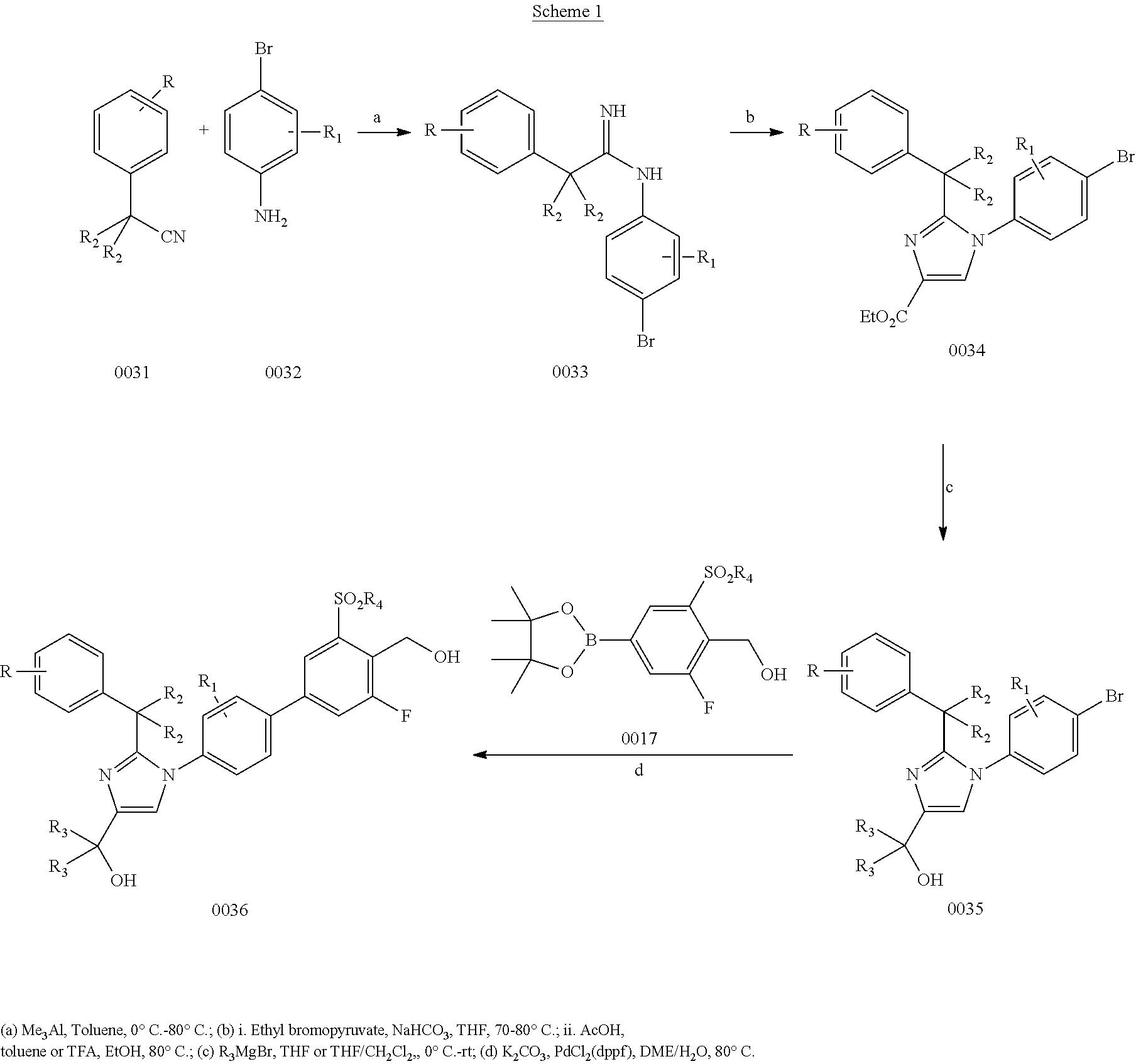 Figure US08618154-20131231-C00002