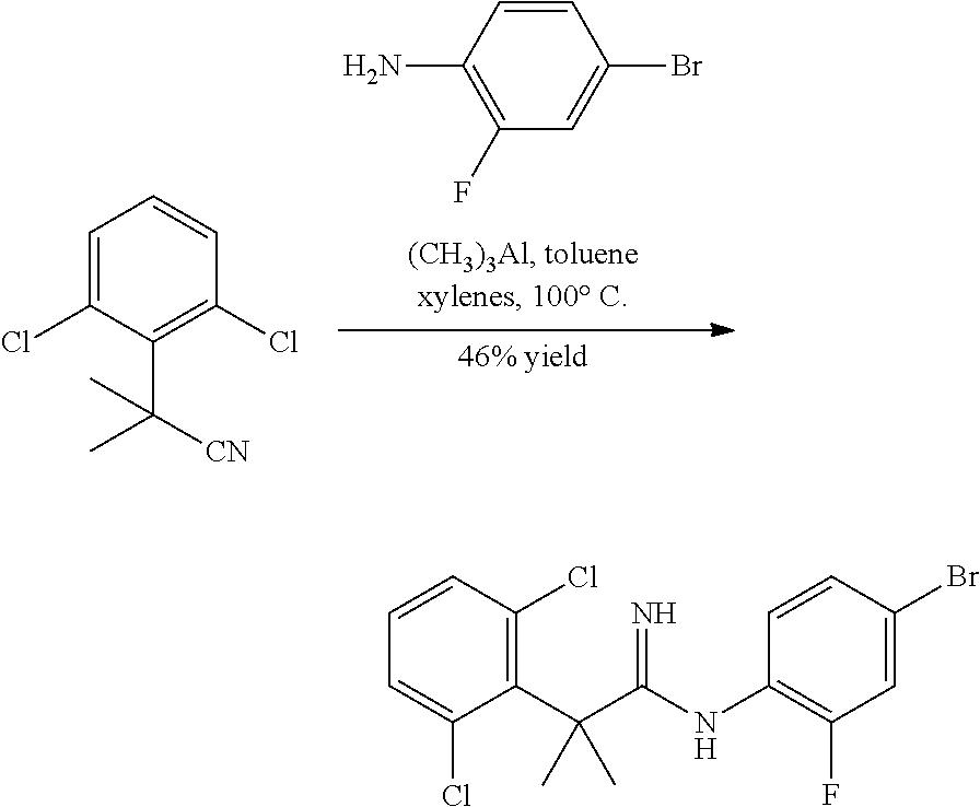 Figure US08618154-20131231-C00023