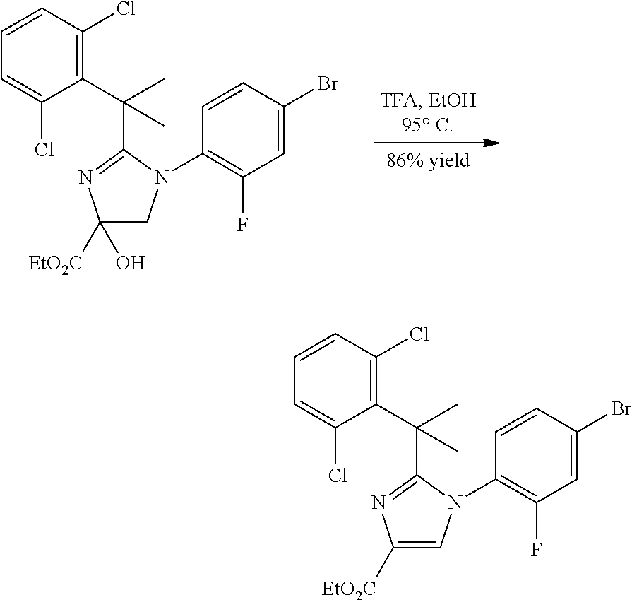 Figure US08618154-20131231-C00025