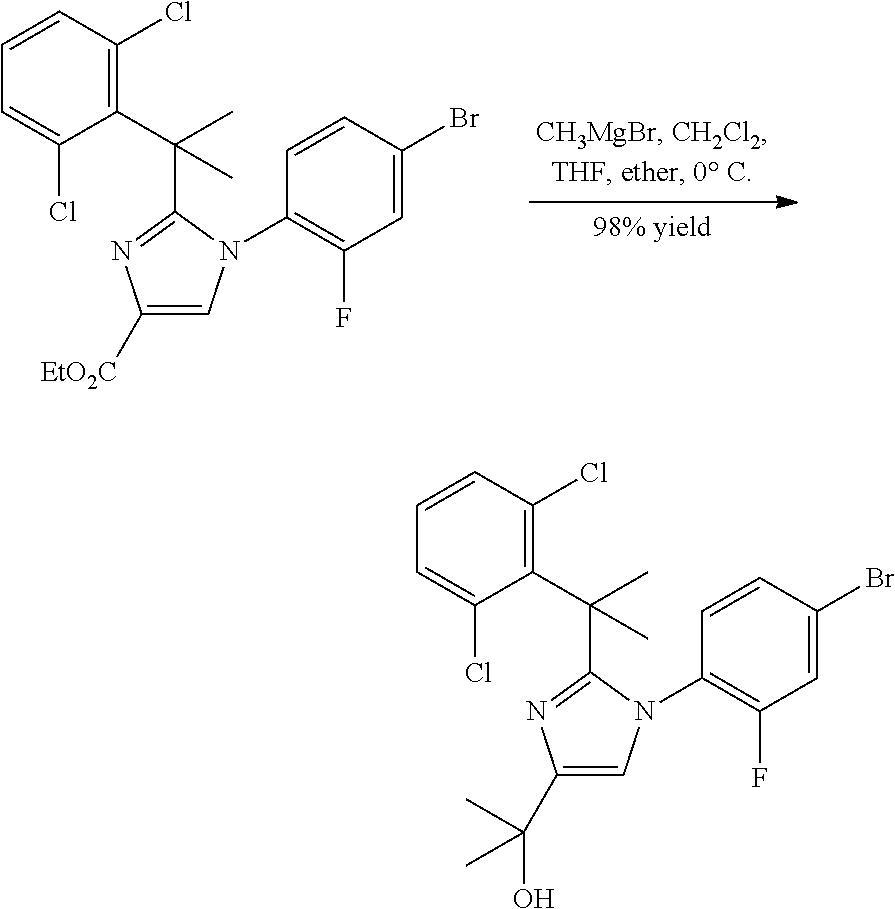 Figure US08618154-20131231-C00026