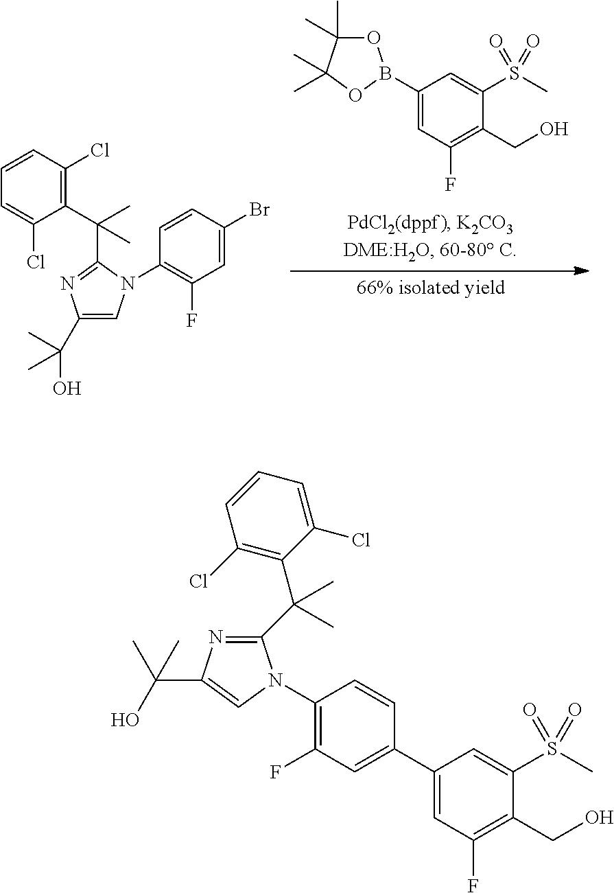 Figure US08618154-20131231-C00027