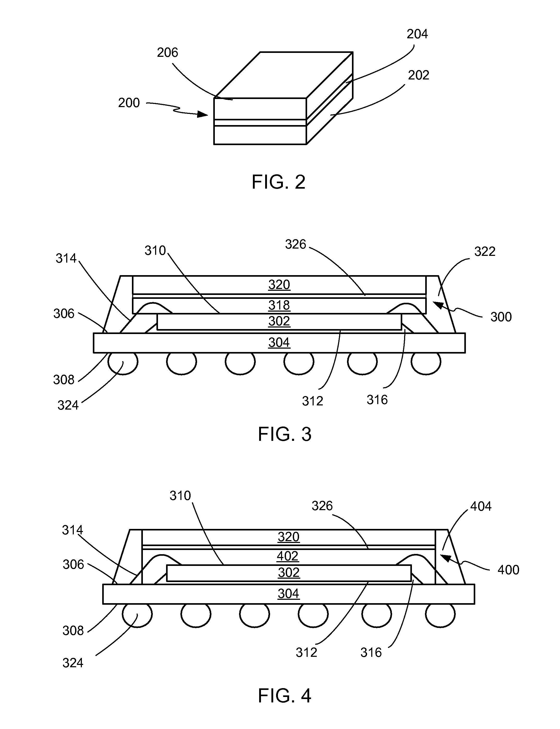 patent us8618653