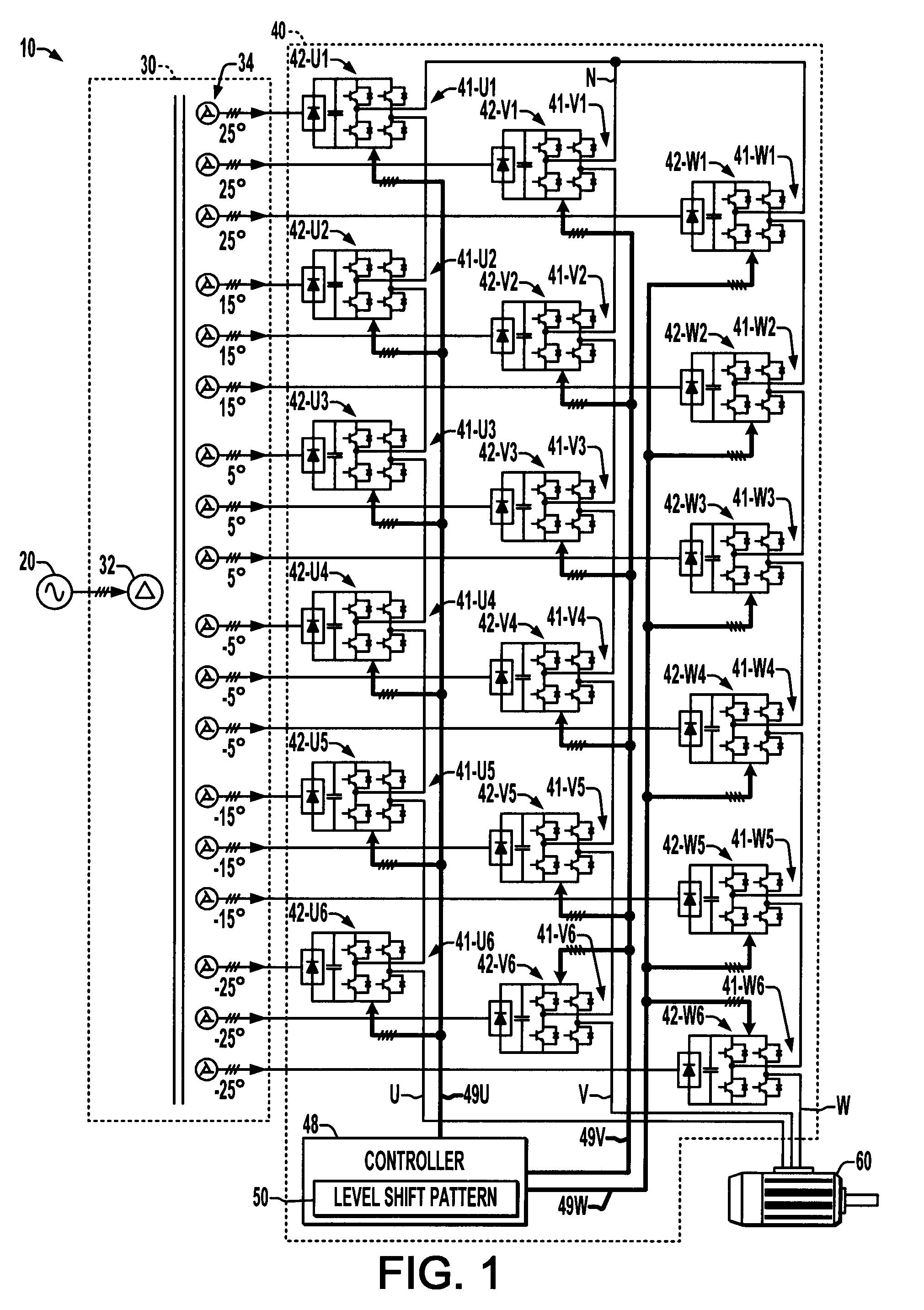 patent us8619446