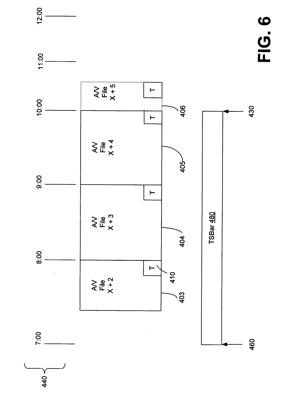 38778 wiring block diagram 38778 wiring diagrams 38778 wiring block diagram 38778 wiring diagrams database