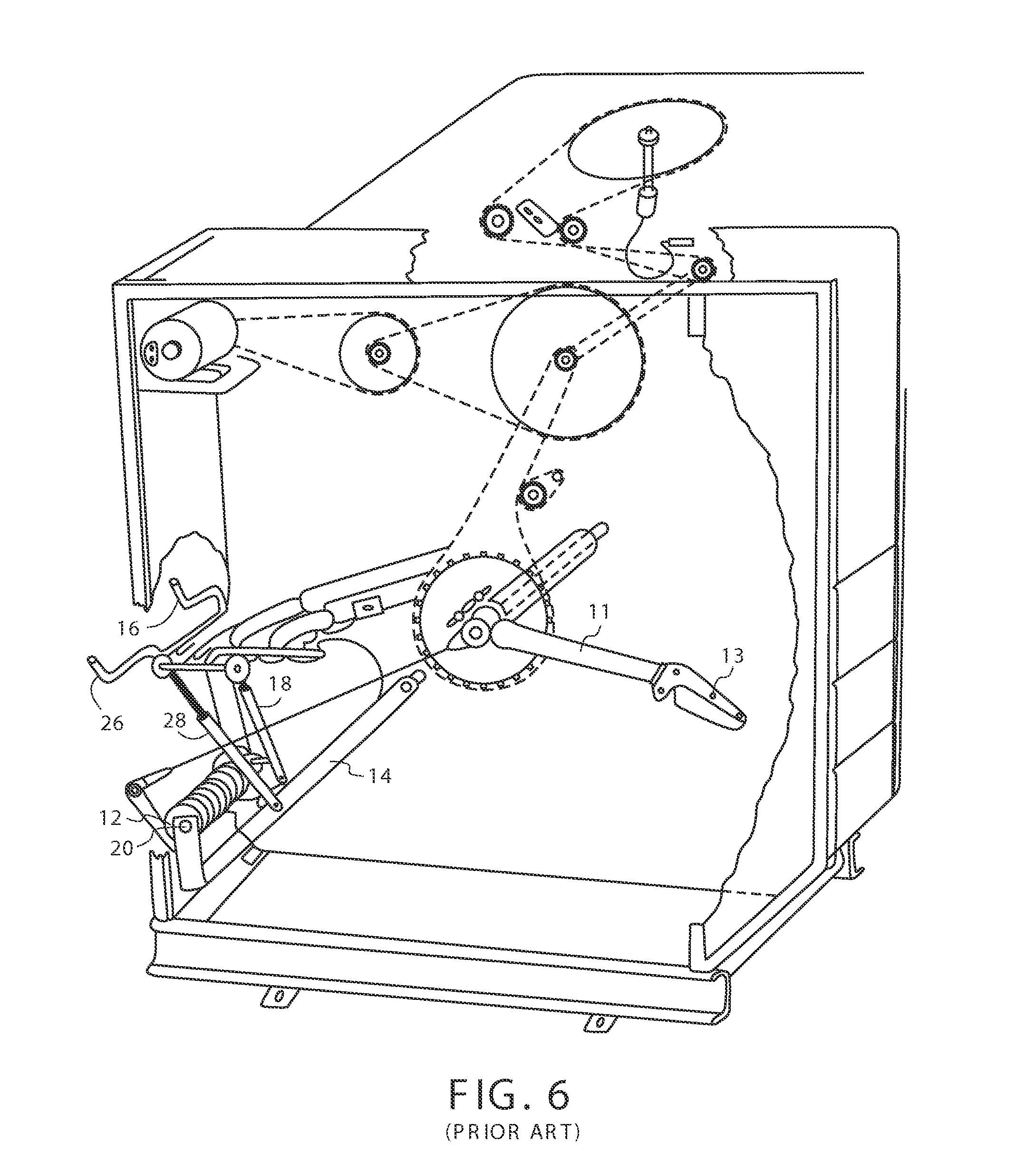 Iron Mike Wiring Diagram