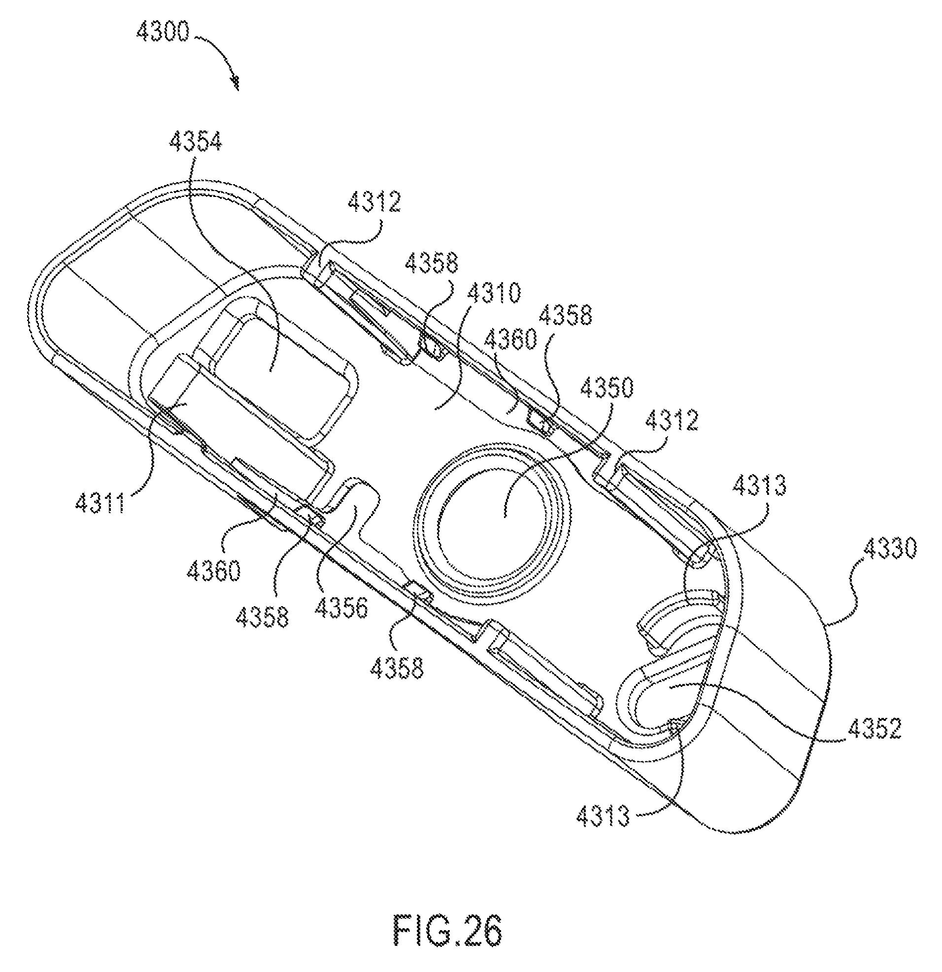 patent us8622973
