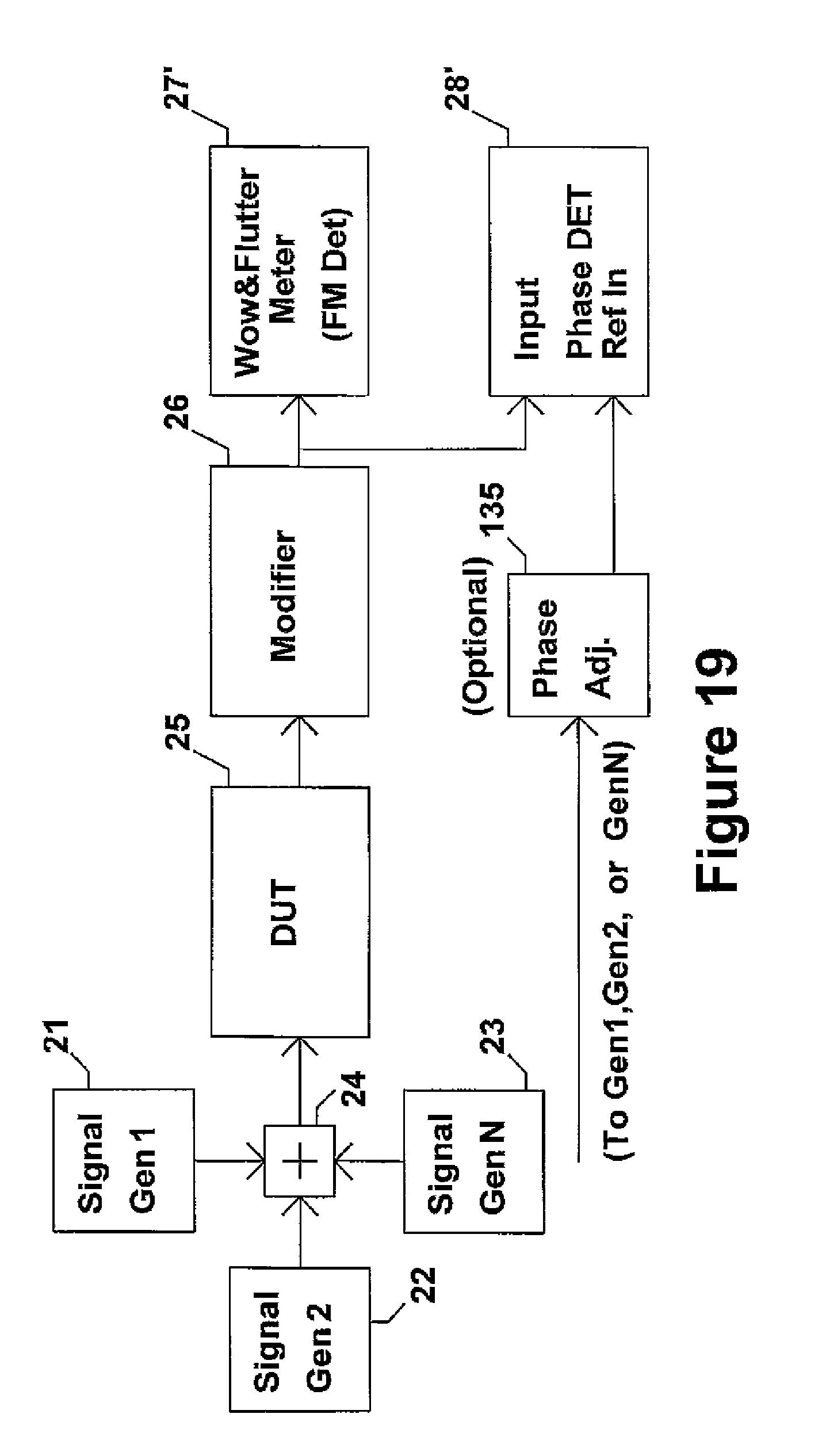 patent us8624602