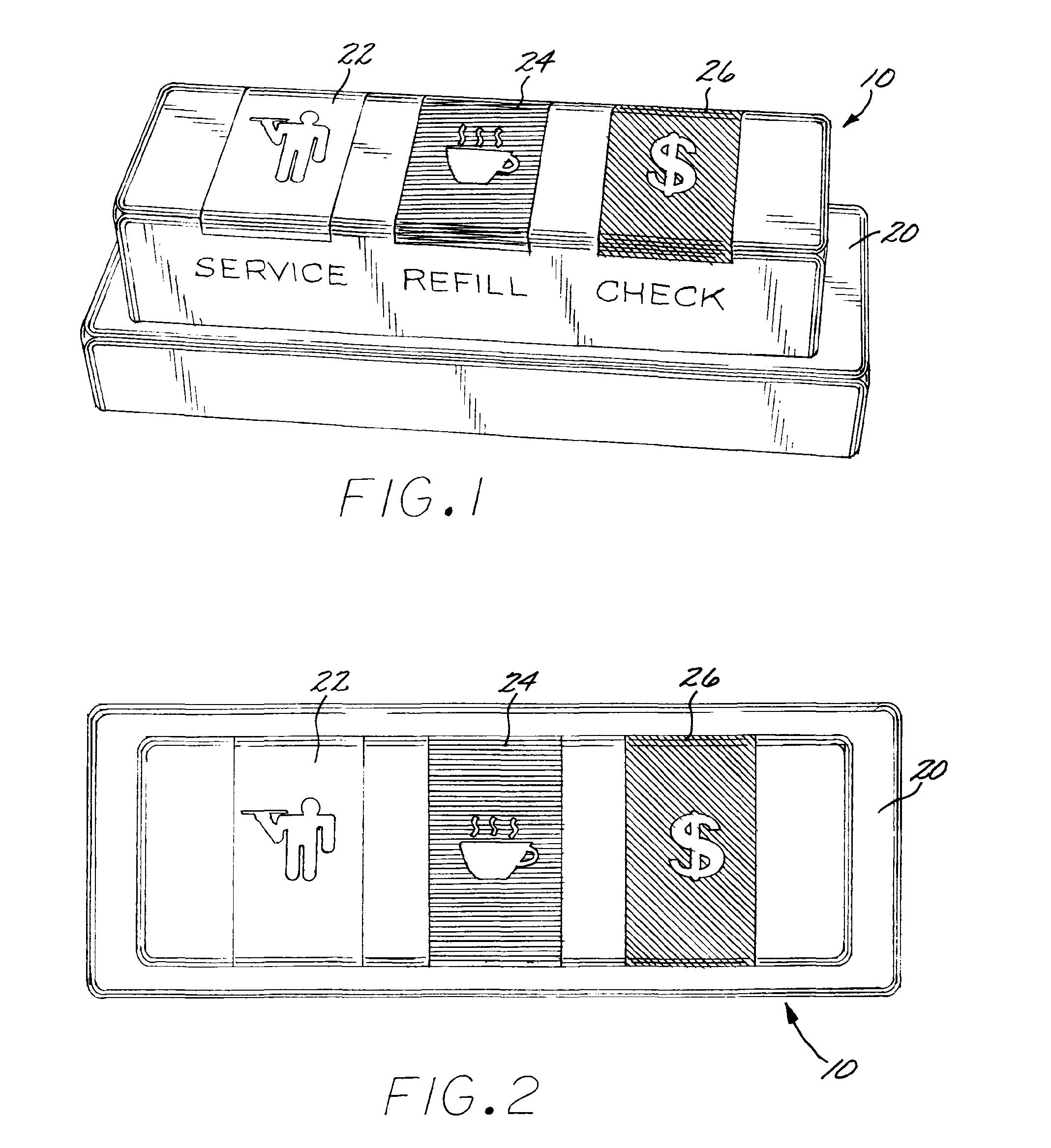 patent us8624746