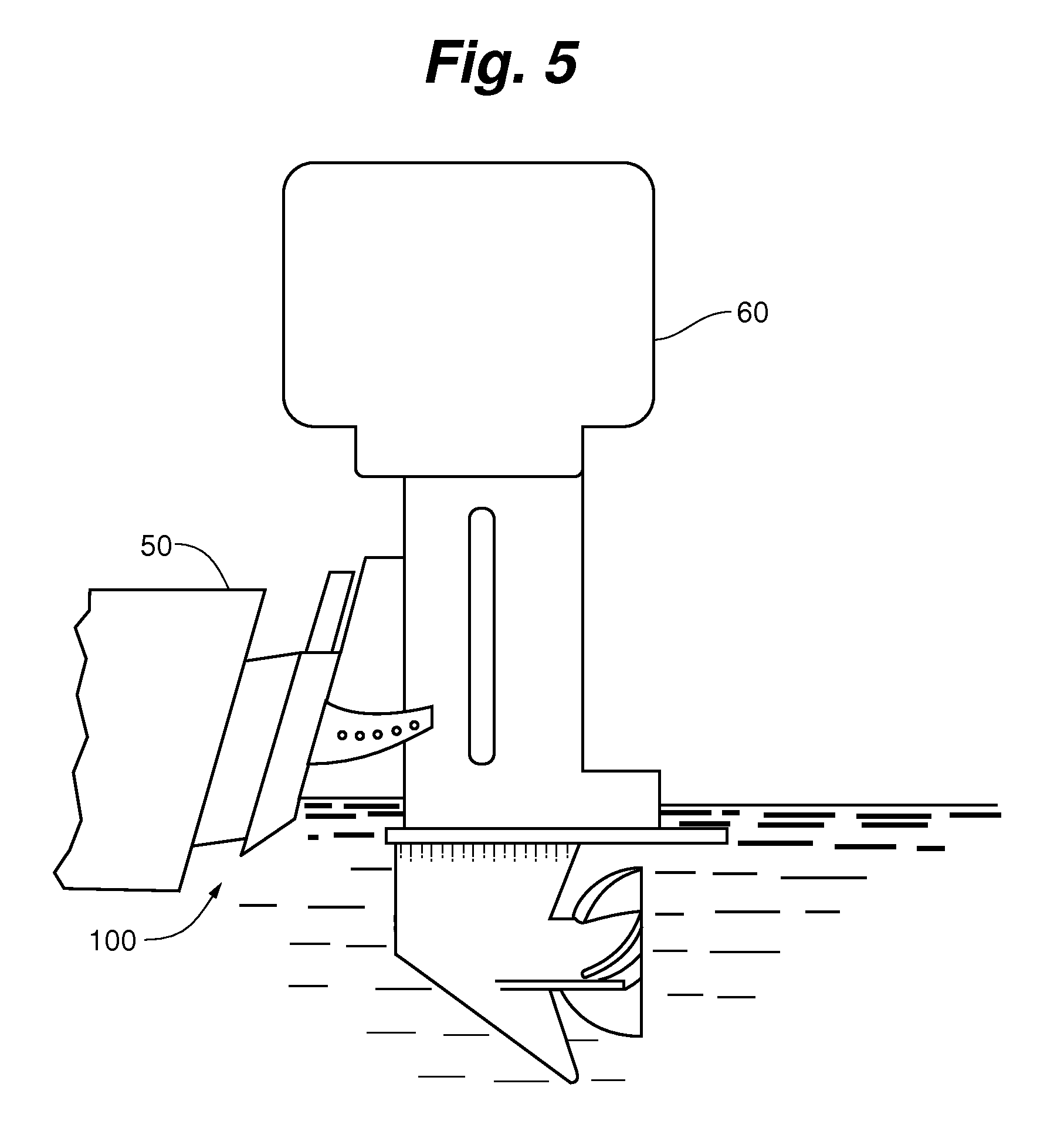 Outboard Motor Height Diagram Impremedia Net