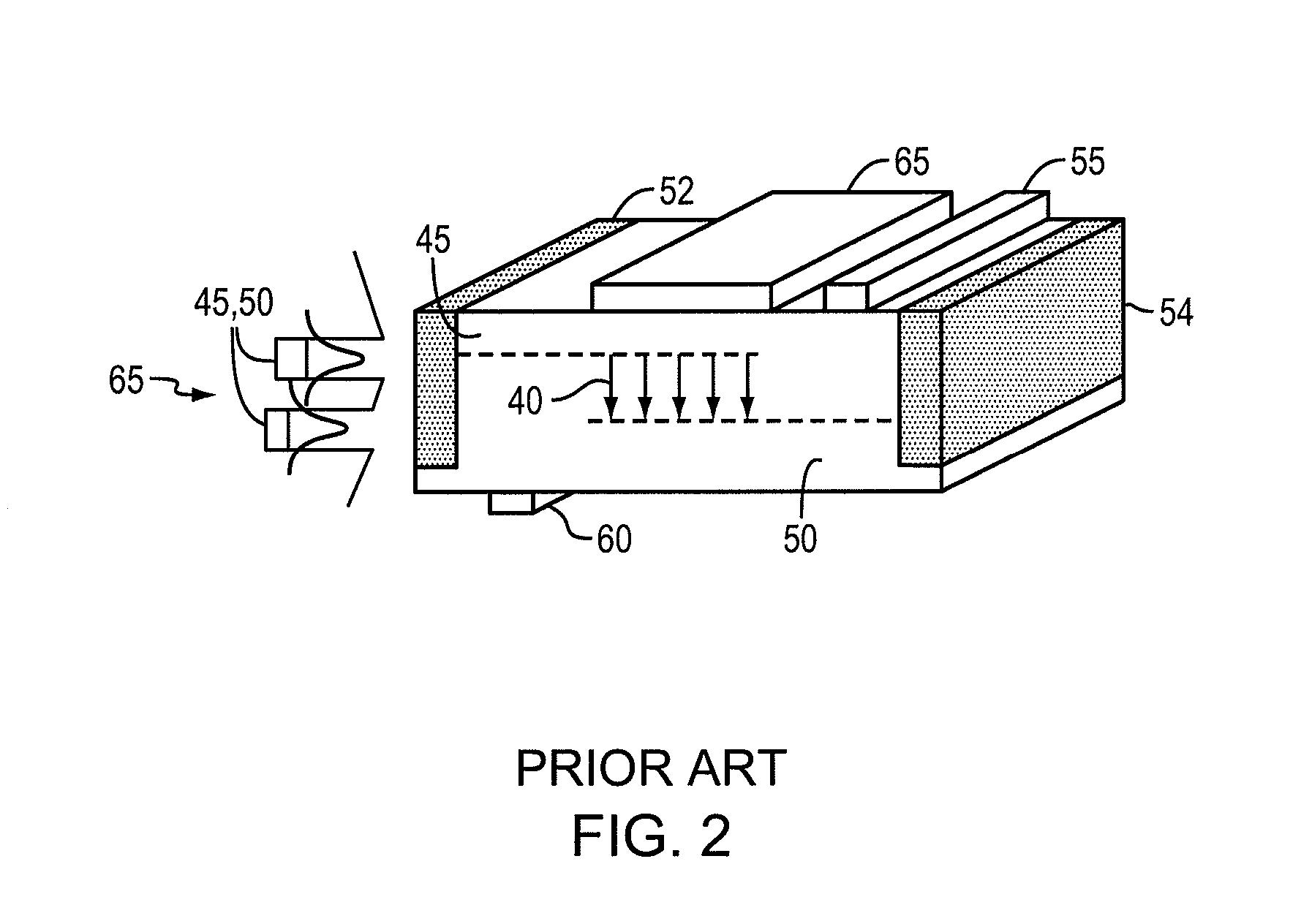 patent us8629047