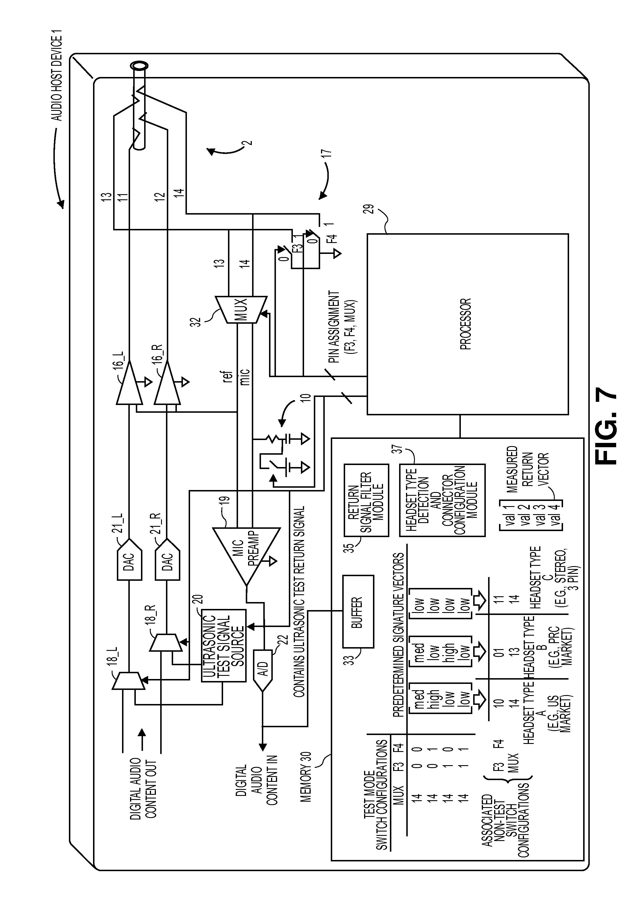 patent us8629580
