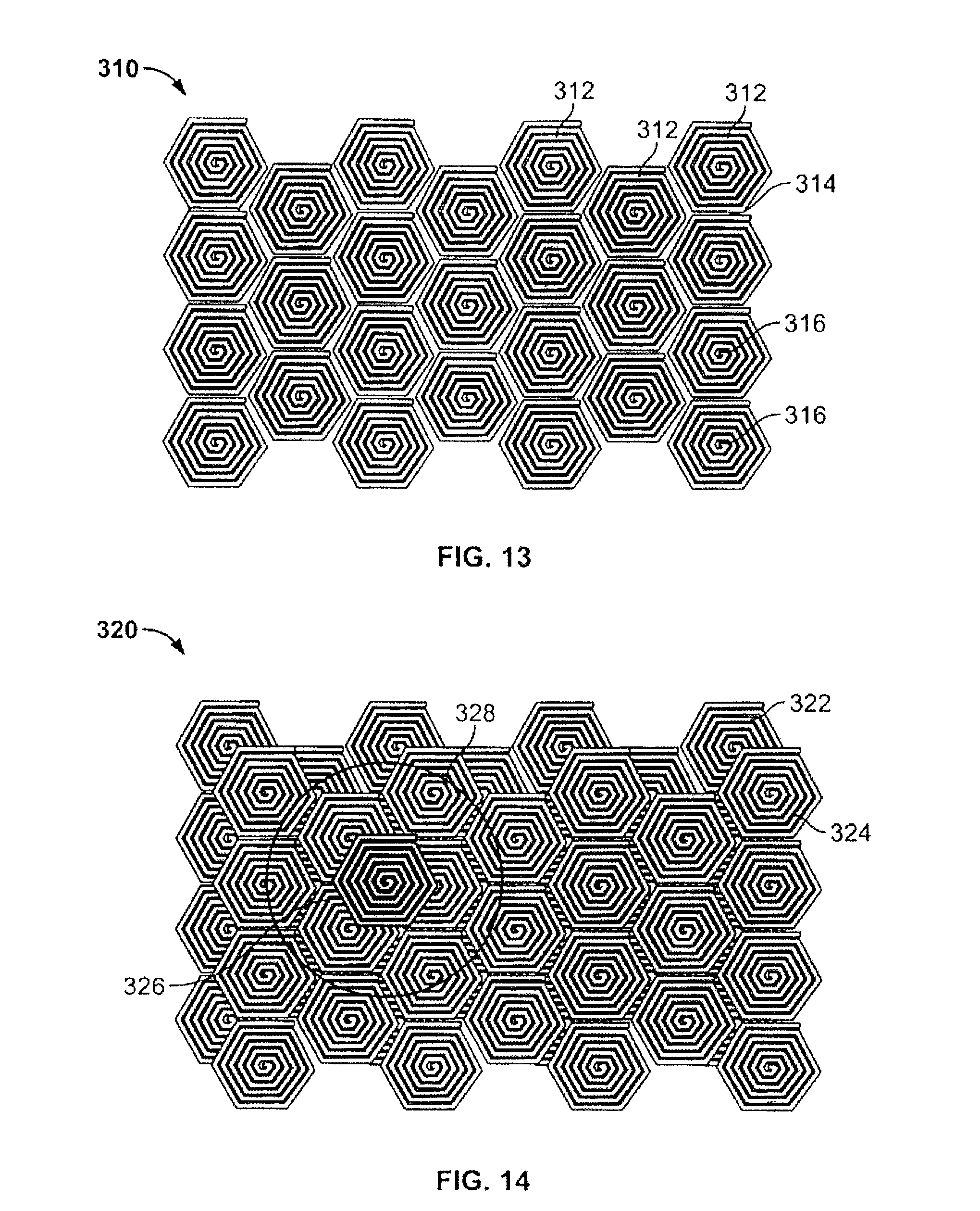 Patent Us8629654 System And Method For Inductive Charging Of Mains High Low Voltage Cut Off Circuit Using Ic 324 Explained Drawing