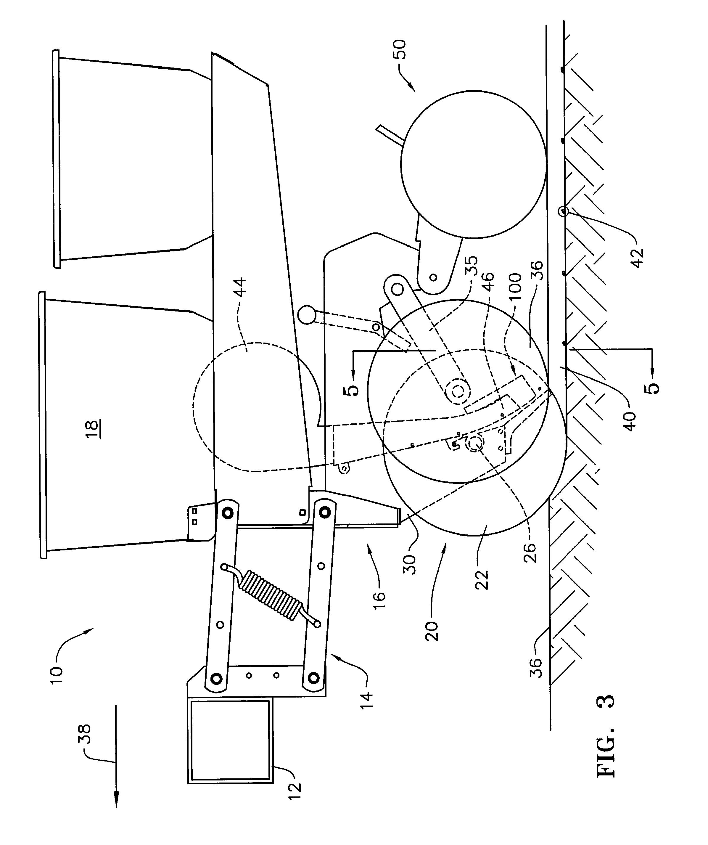 patent us8631749