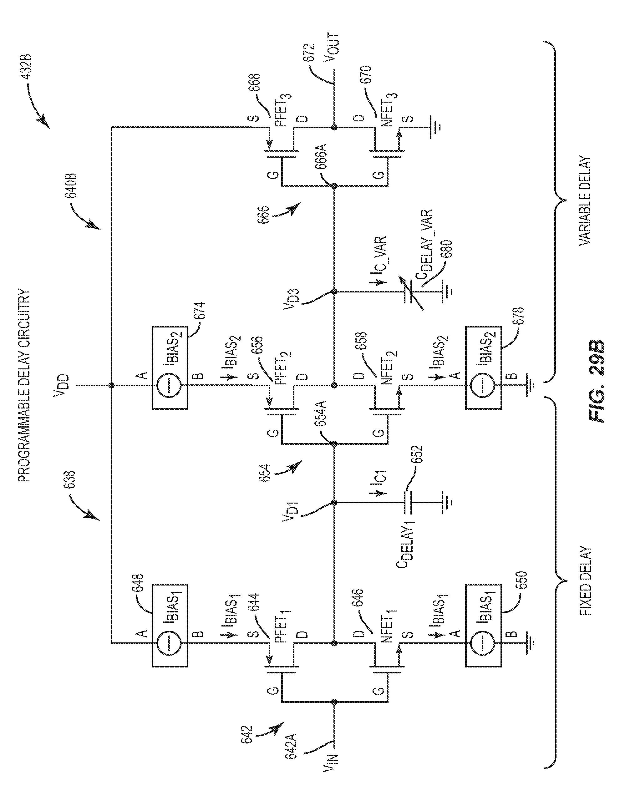 patent us8633766