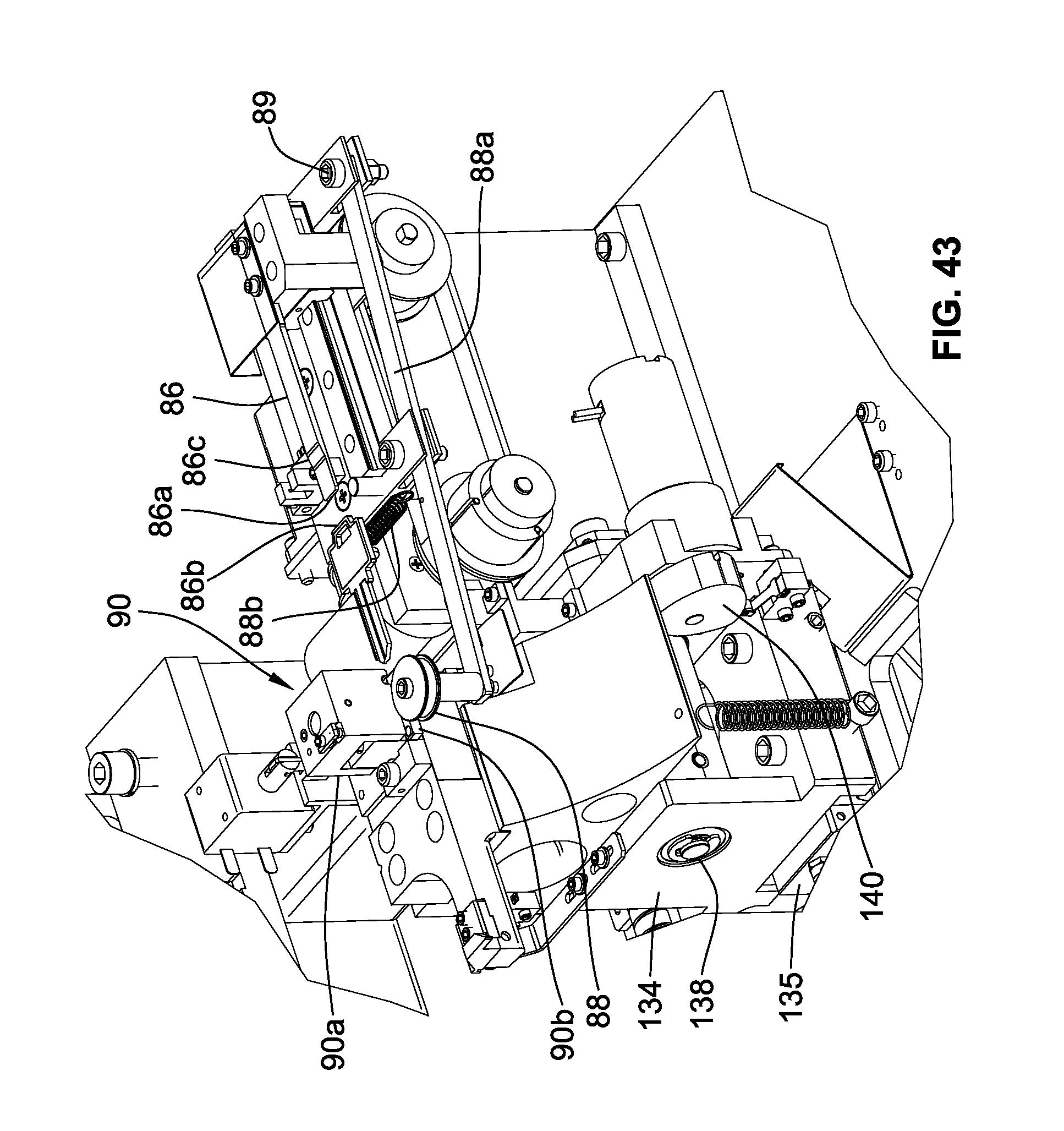 patent us8634951