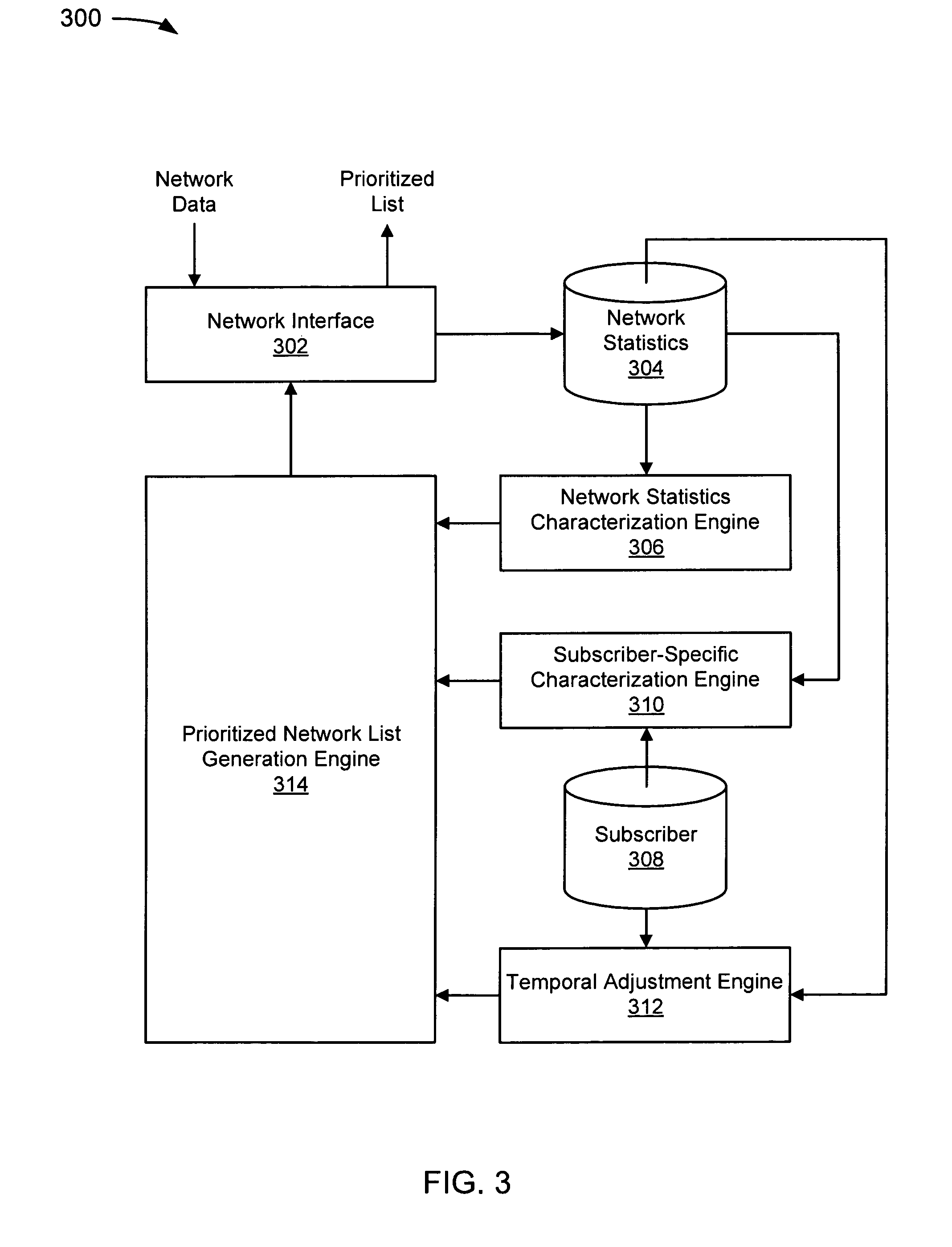 Patent Us8635335 System And Method For Wireless Network Offloading Contigo Gps Wiring Diagram Drawing